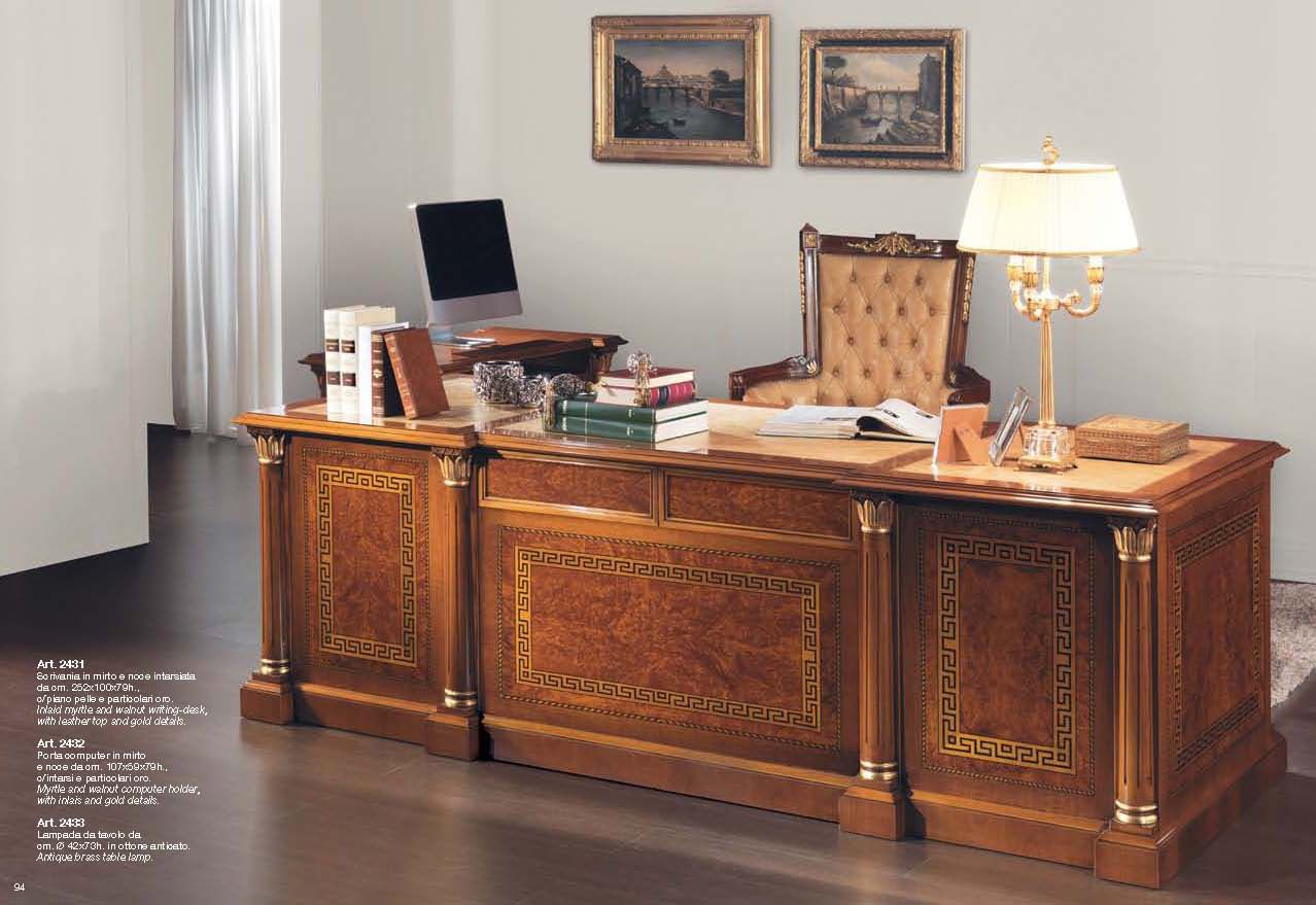 Berühmt Porta Büromöbel Galerie - Die besten Einrichtungsideen ...