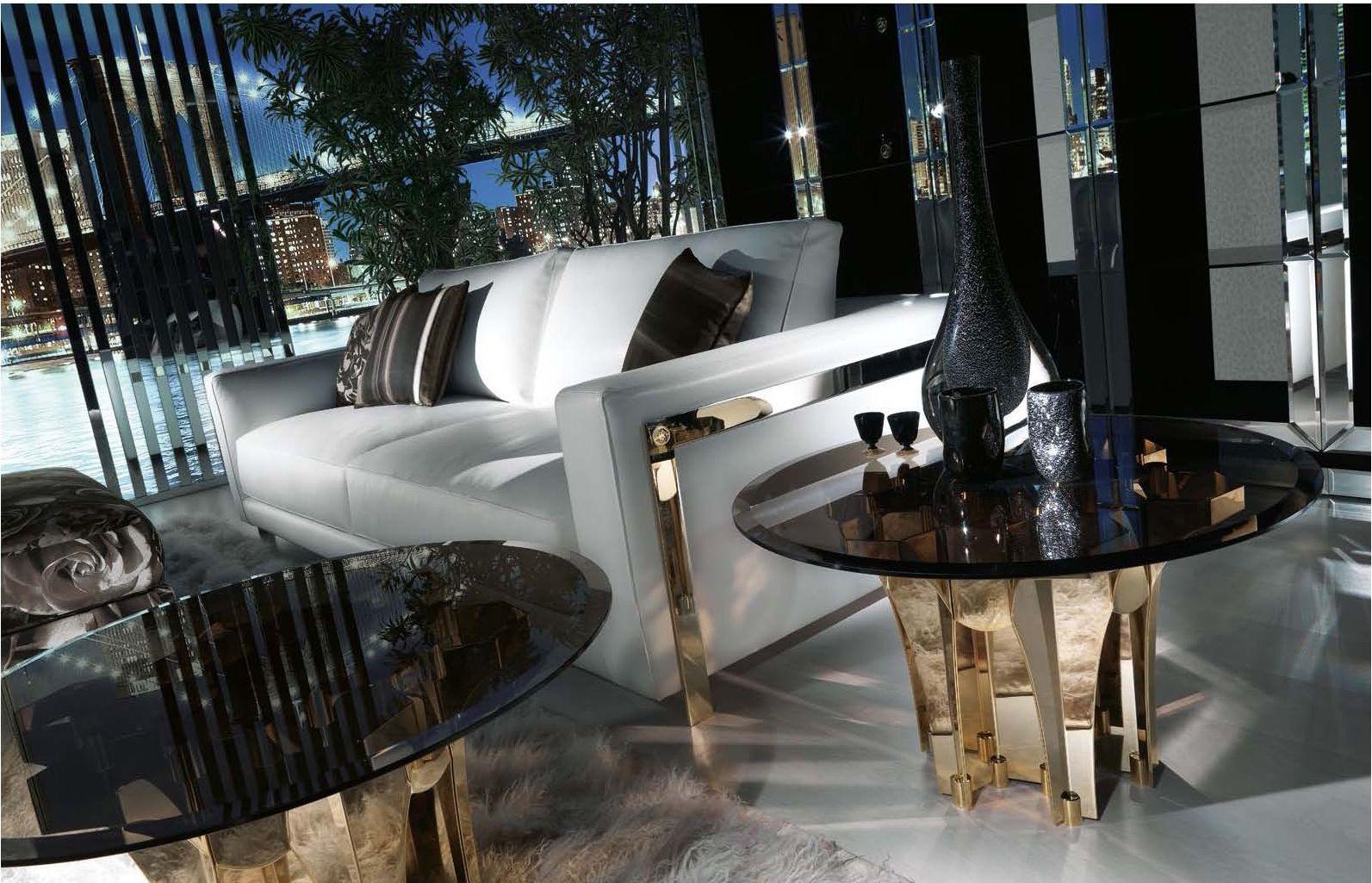 the latest 65d23 bc710 Roberto Cavalli Furniture - ROBERTO CAVALLI Furniture ...