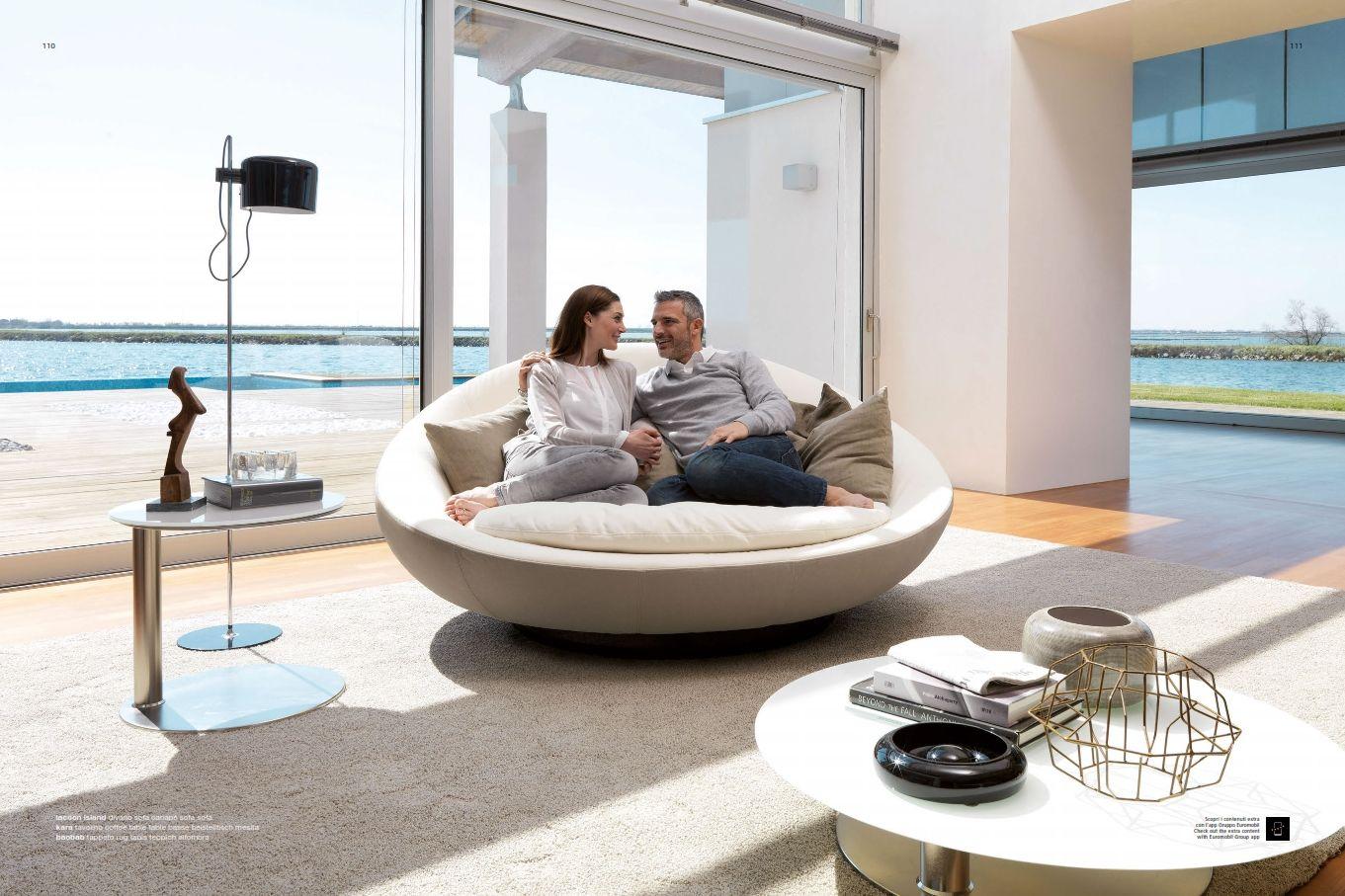 Desiree Furniture For Vip Upholstered Furniture Desiree Lacoon Island Series Sofa