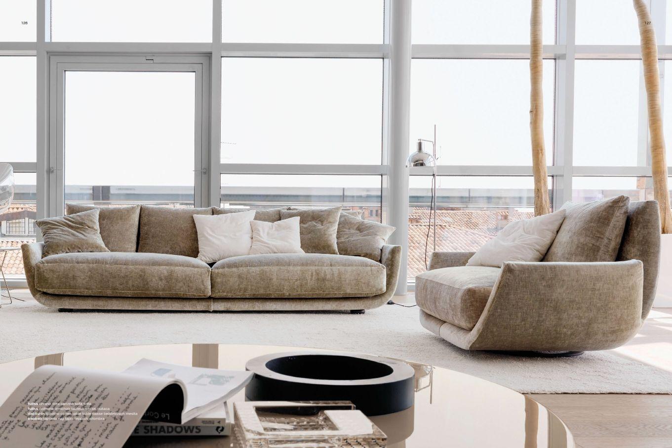 desiree furniture.  Furniture VIP Upholstered Furniture DESIREE TULISS Series Inside Desiree