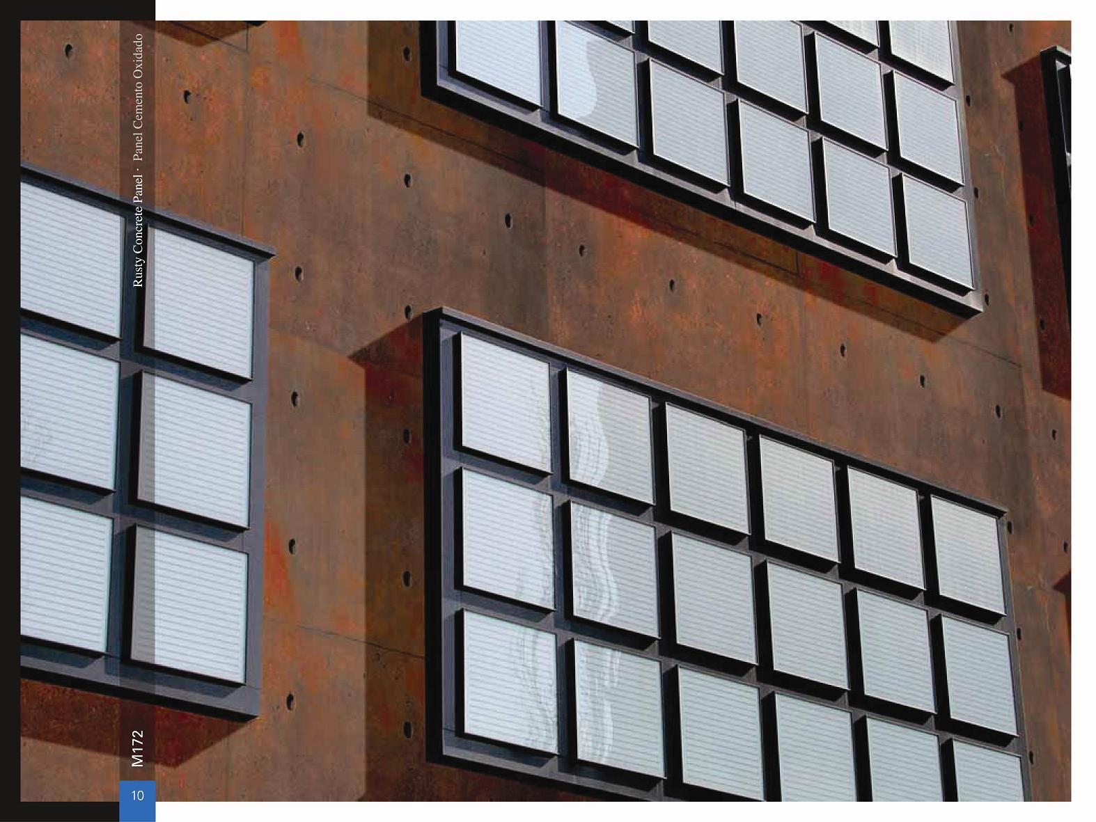 Isolation d coratif isolation de fa ade d corativeles Isolation de facade