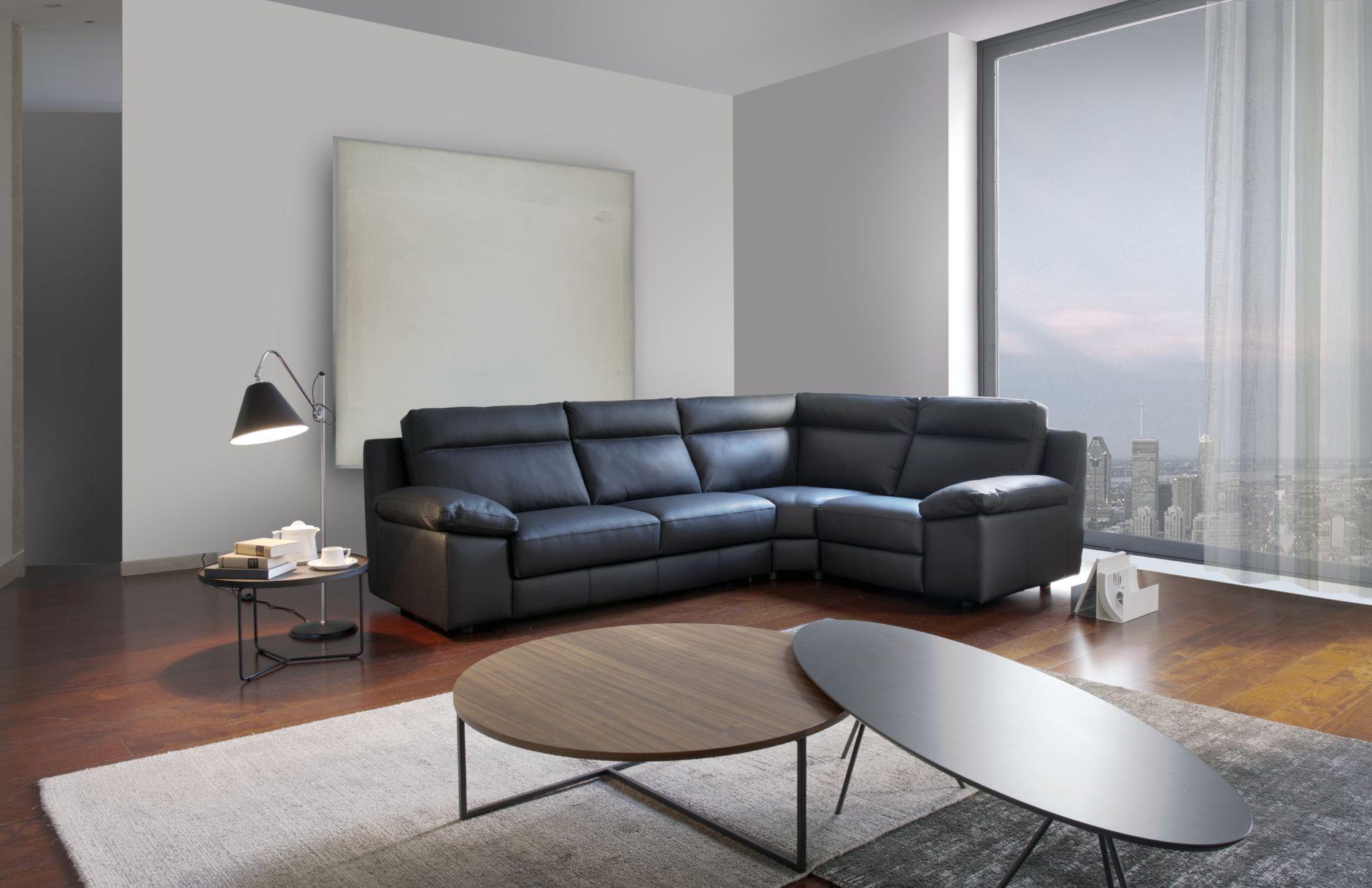 calia sofa calia italia sofa price designs and ideas thesofa. Black Bedroom Furniture Sets. Home Design Ideas
