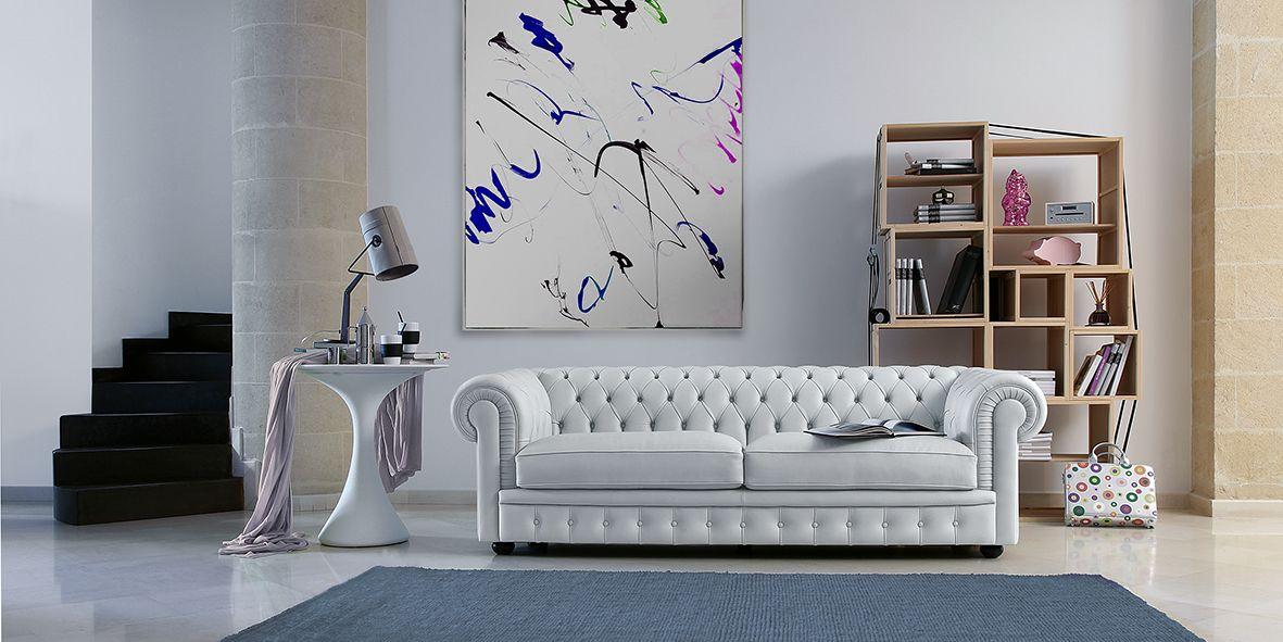 italian sofas upholstered furniture calia italia sir. Black Bedroom Furniture Sets. Home Design Ideas