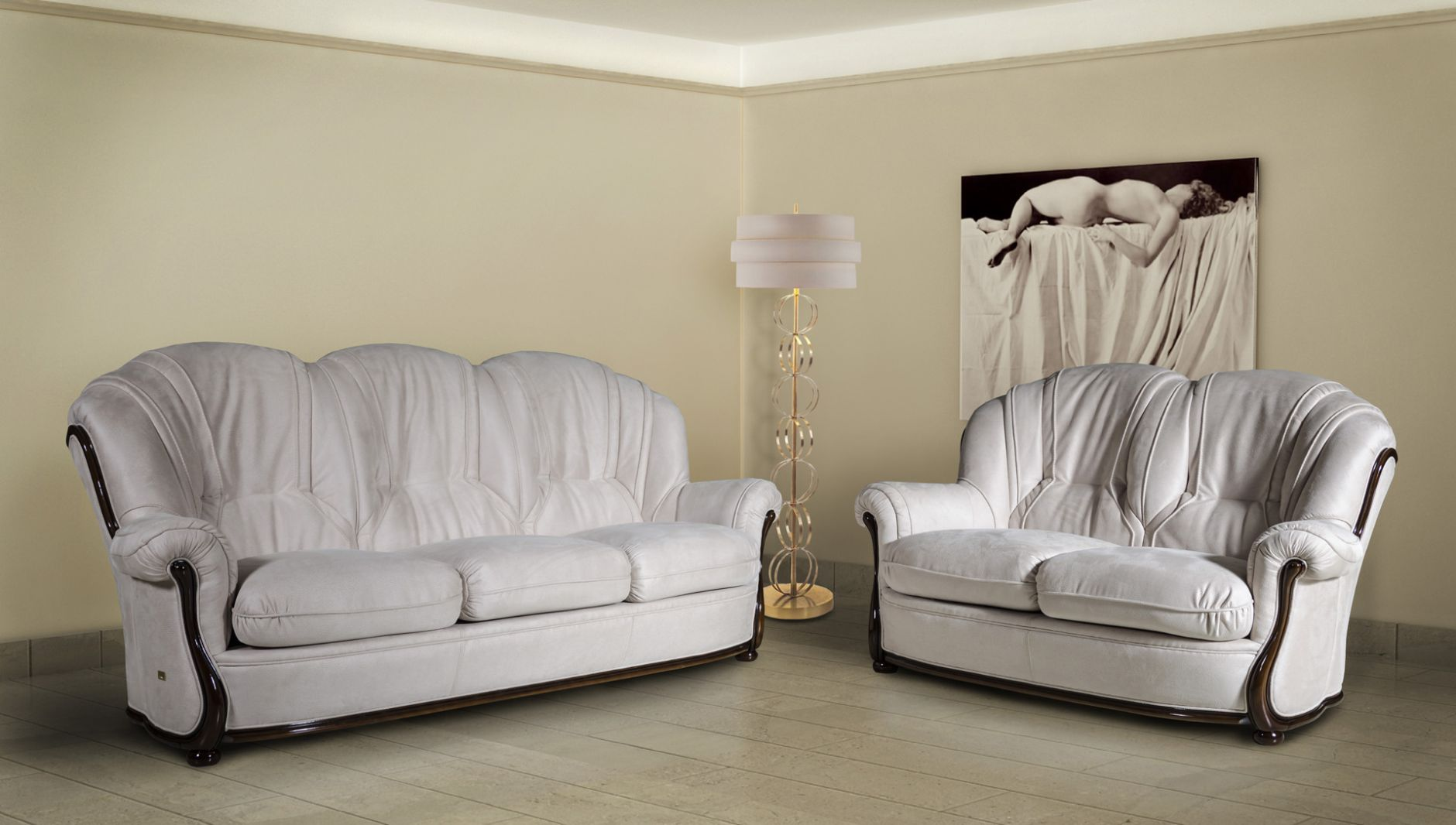 awesome divanidivani luxurioses sofa design pictures