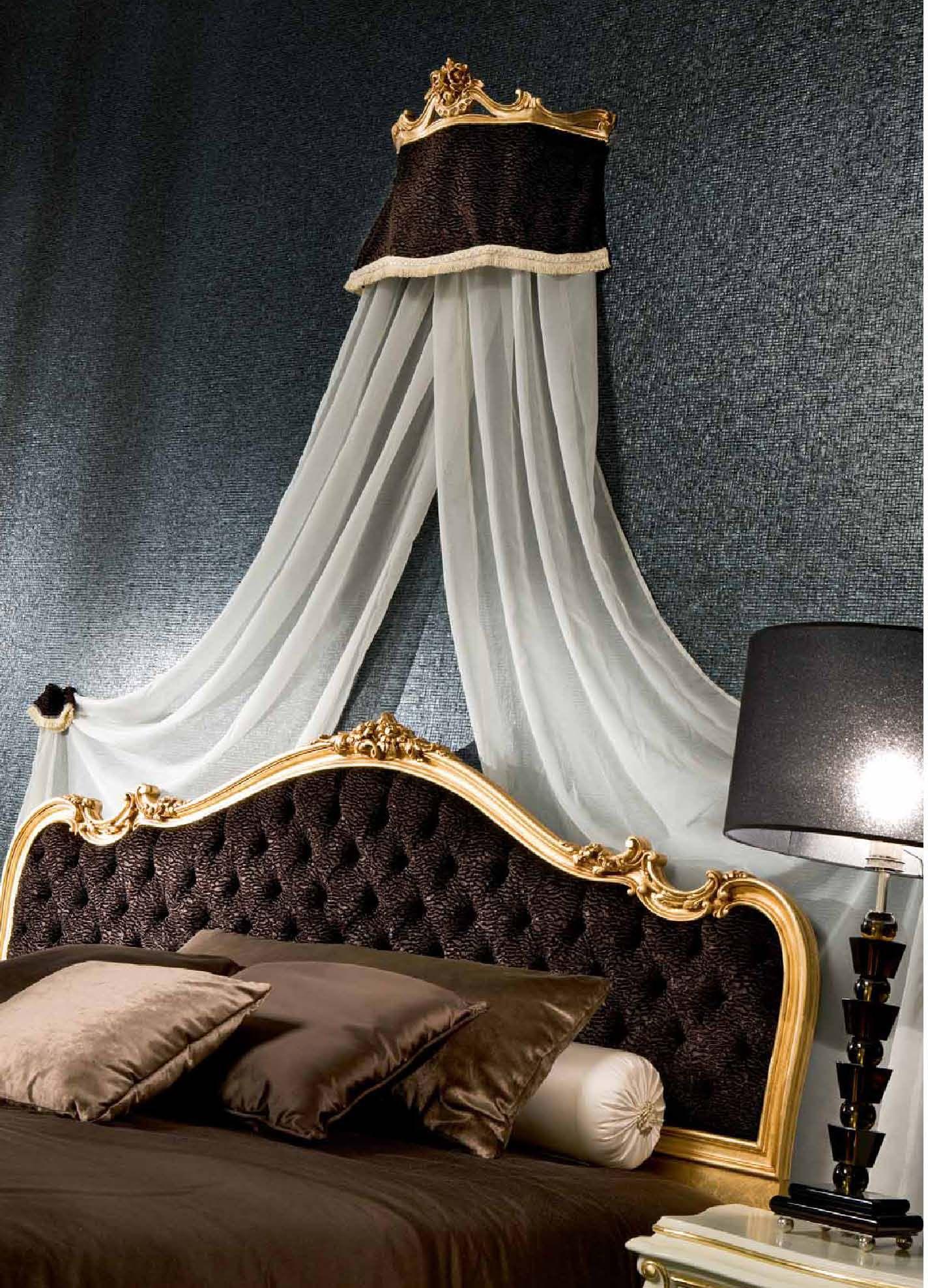 Luxus möbel   luxus schlafzimmer serie silik aseadie möbel aus ...
