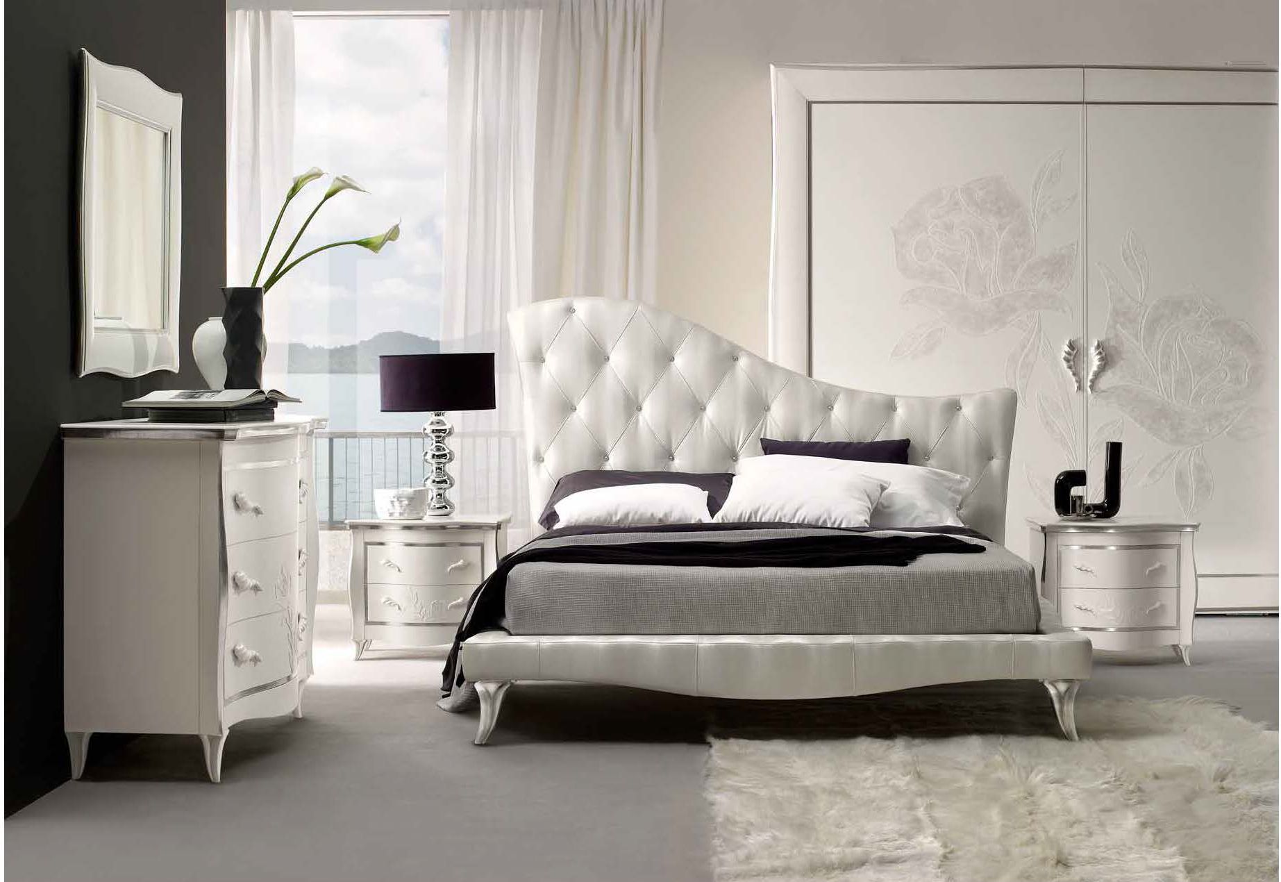 klassische m bel schlafzimmer ferretti ferretti. Black Bedroom Furniture Sets. Home Design Ideas