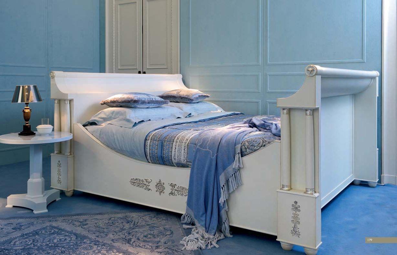 versace furniture bedroom versace napoleon