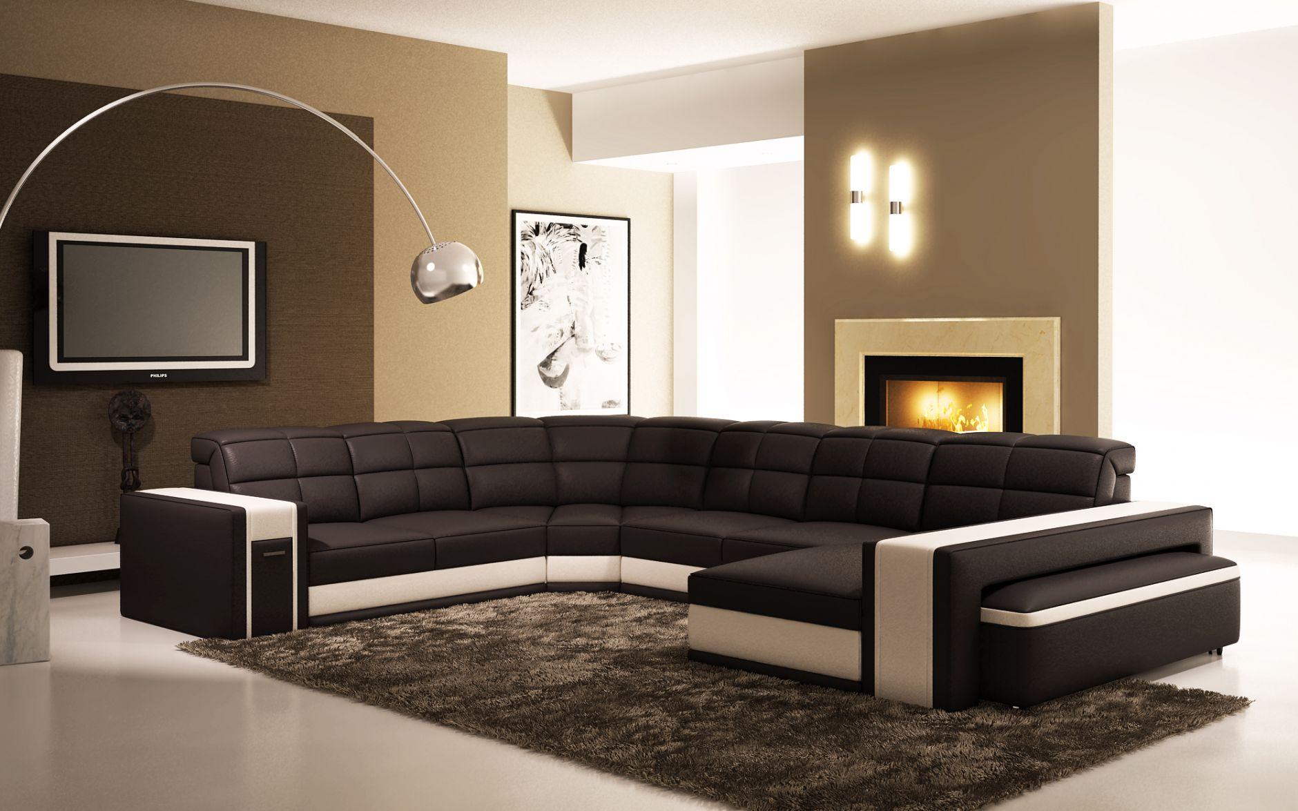 5034. Black Bedroom Furniture Sets. Home Design Ideas