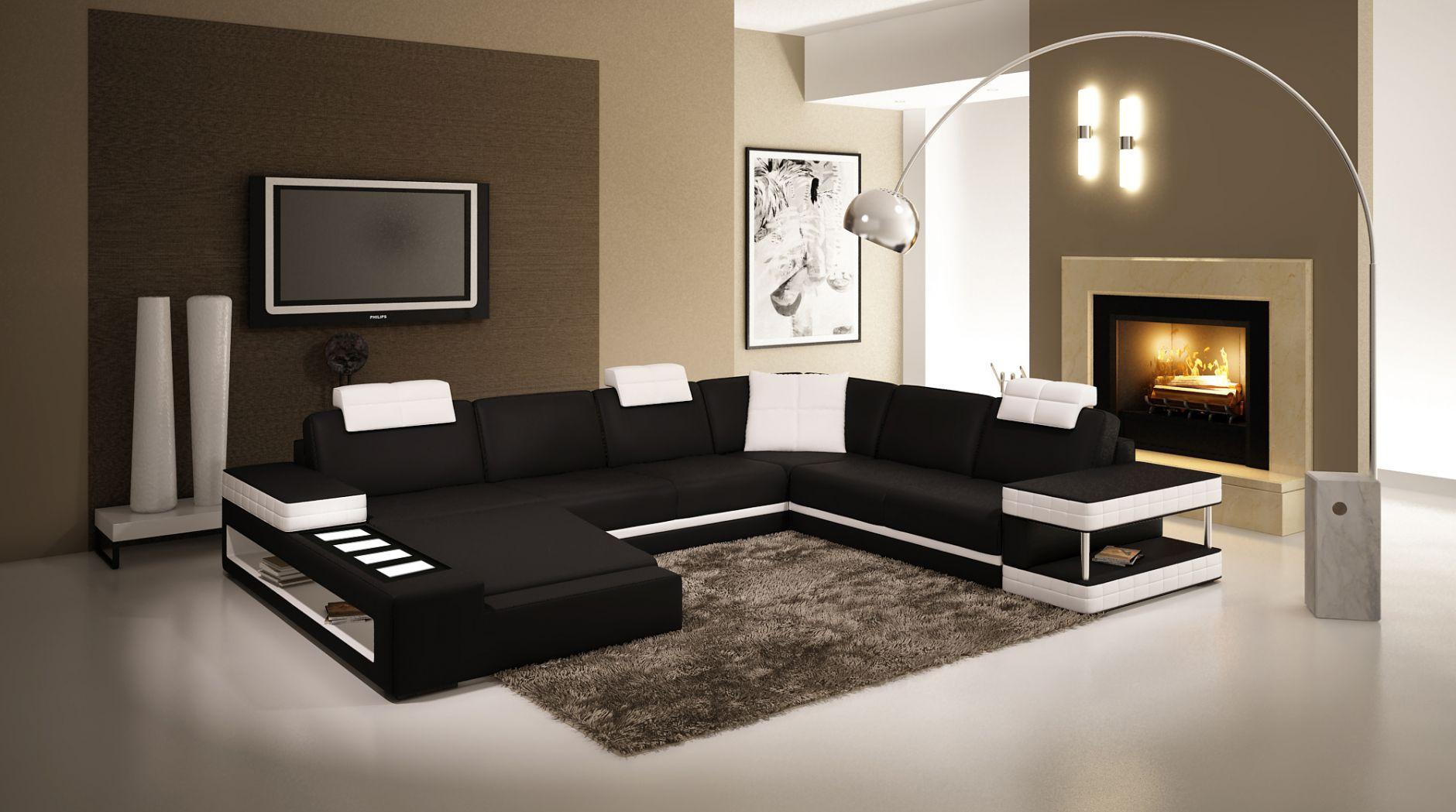 schnittsofa schnittsofa modell 5035die m bel aus italien. Black Bedroom Furniture Sets. Home Design Ideas