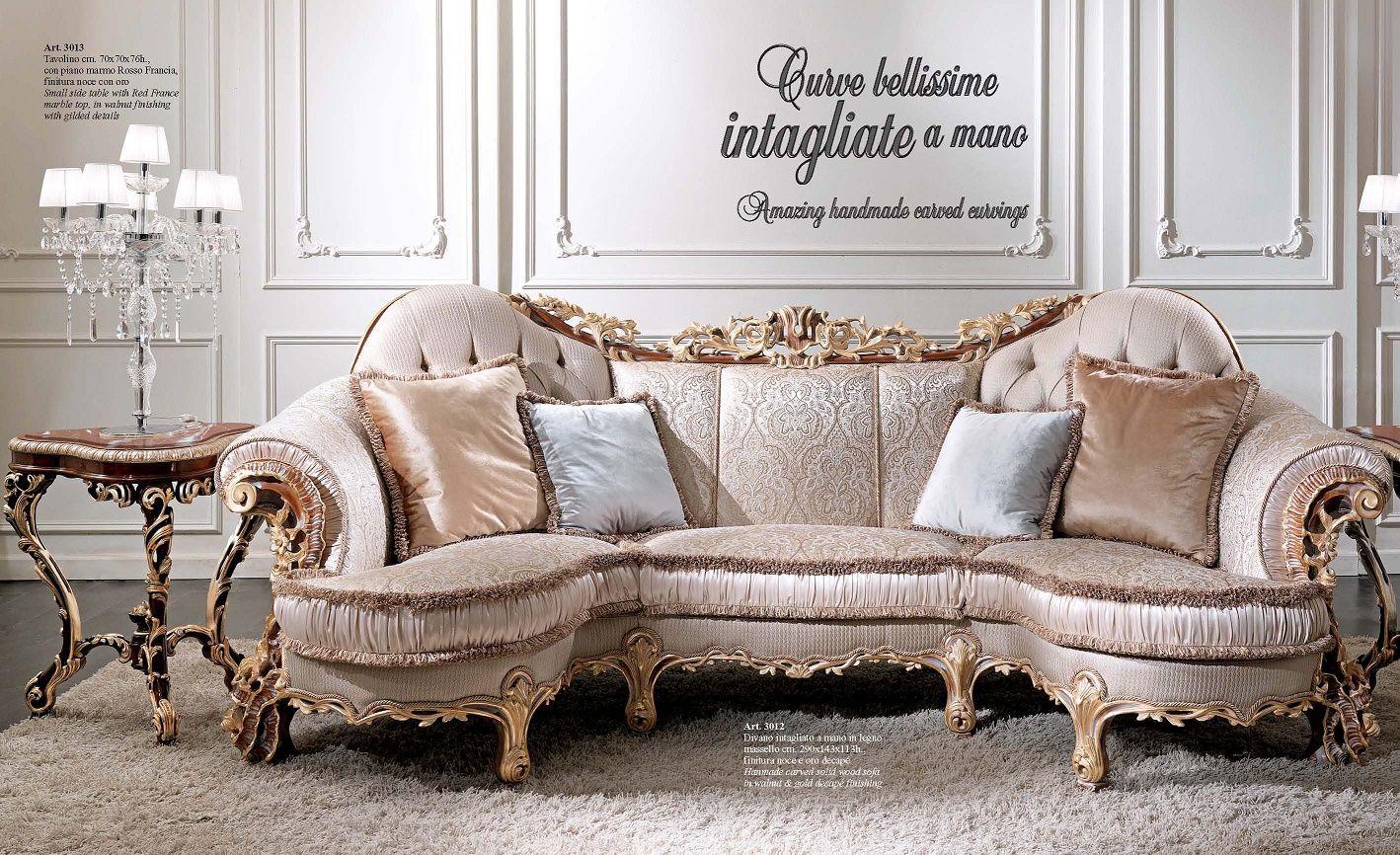 Ceppo Di Legno Tavolino luxurious furniture - luxury upholstered furniture ceppi