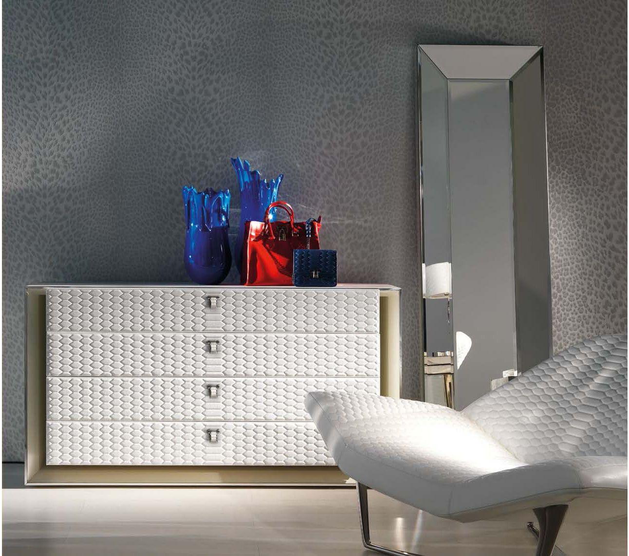 Roberto Cavalli Furniture Roberto Cavalli Furniture