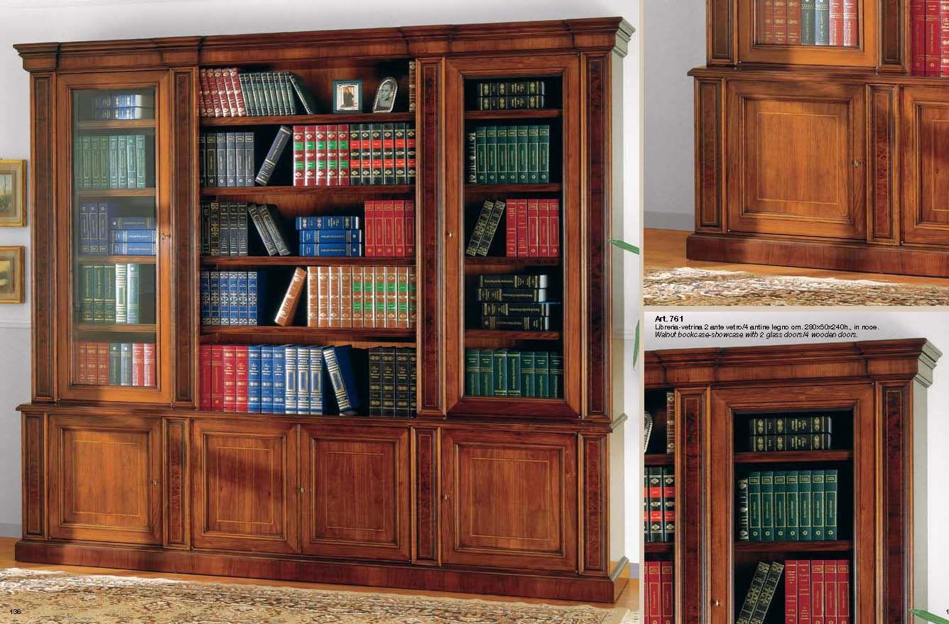 Luxueux mobilier de bureau mobilier de bureau luxueux for Mobilier bureau 54