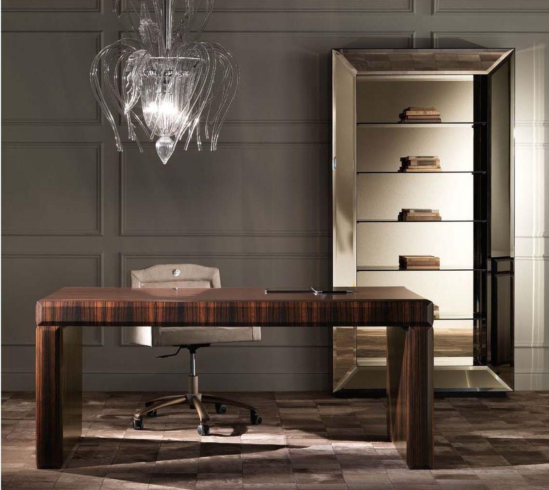 meuble mondrian meuble auxiliaire montreal good customiser meuble with comment customiser un. Black Bedroom Furniture Sets. Home Design Ideas