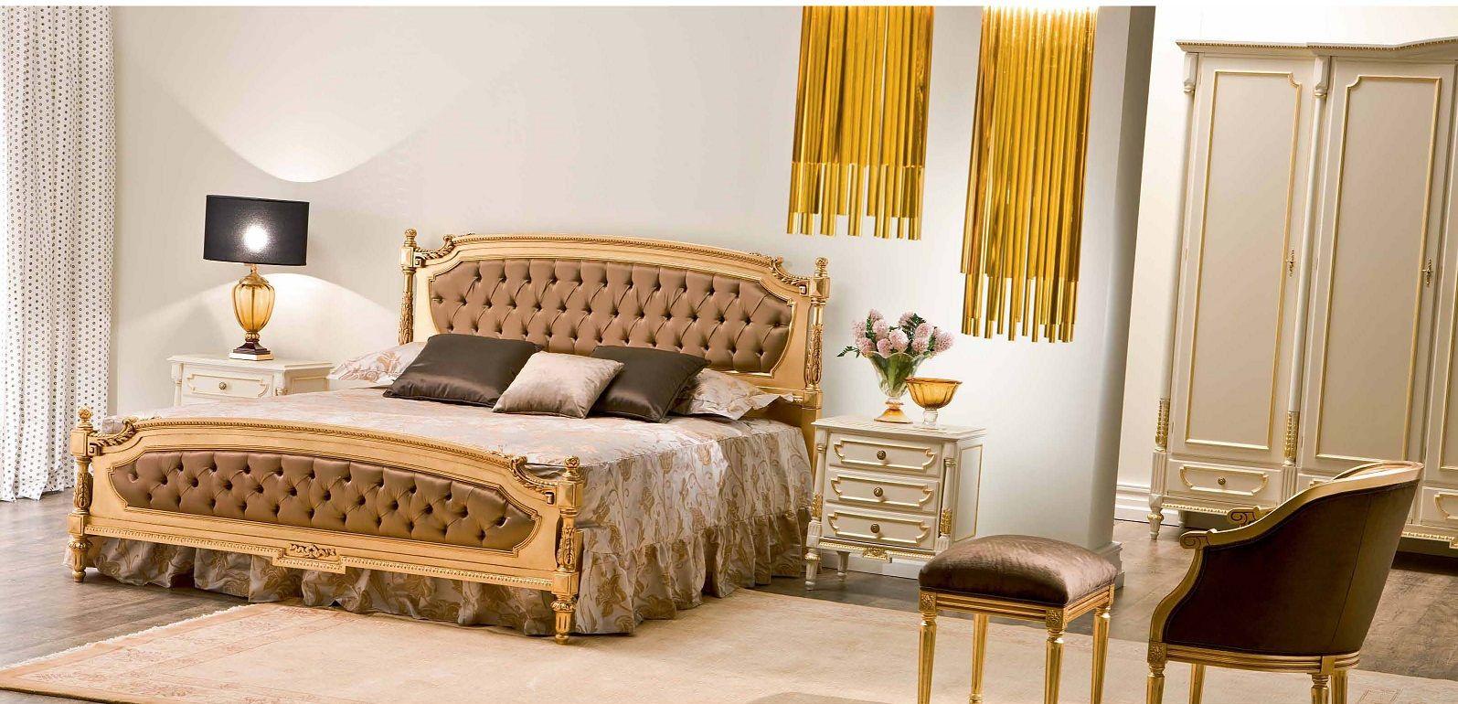 luxus m bel luxus schlafzimmer serie silik istaridie m bel aus italien. Black Bedroom Furniture Sets. Home Design Ideas