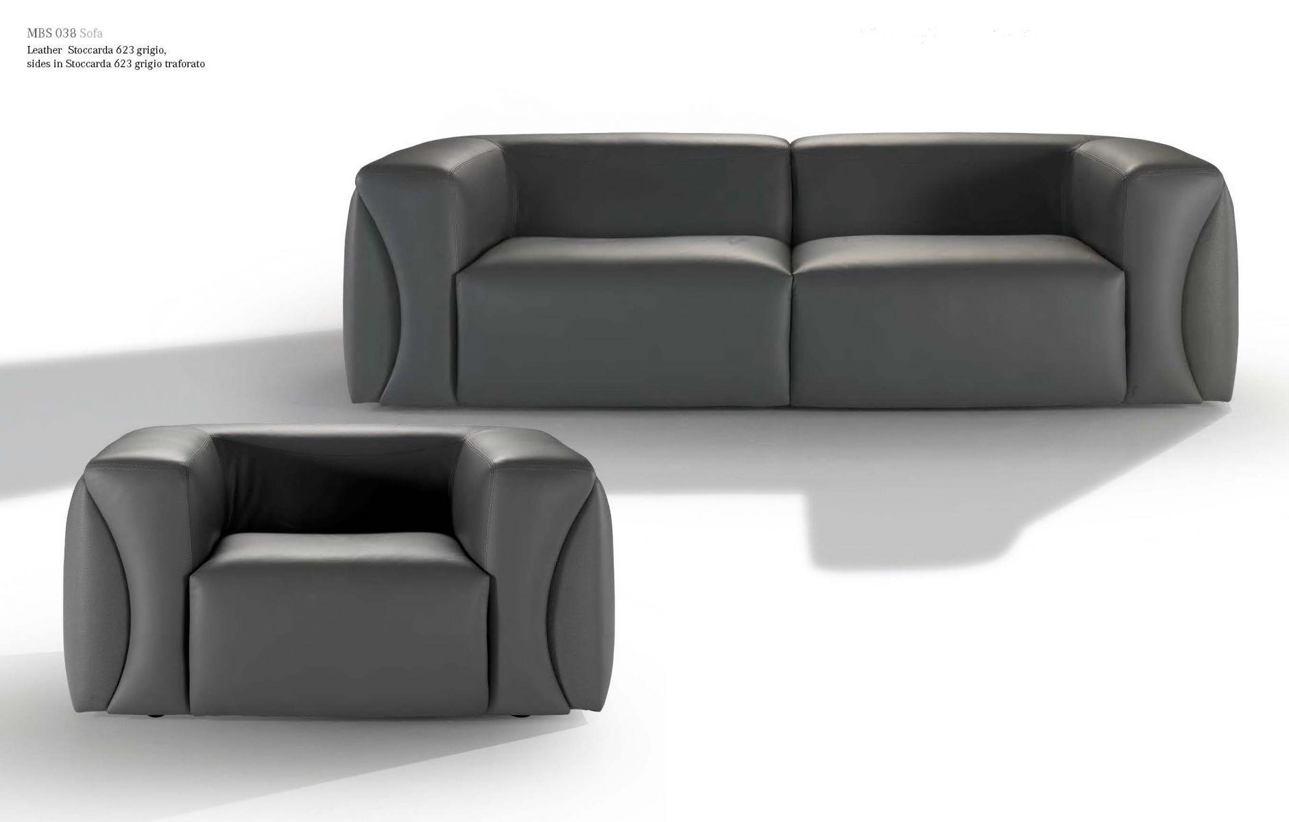 Vip Sofas Luxuriöse Sofas Mercedes Benz Style 038die Möbel Aus