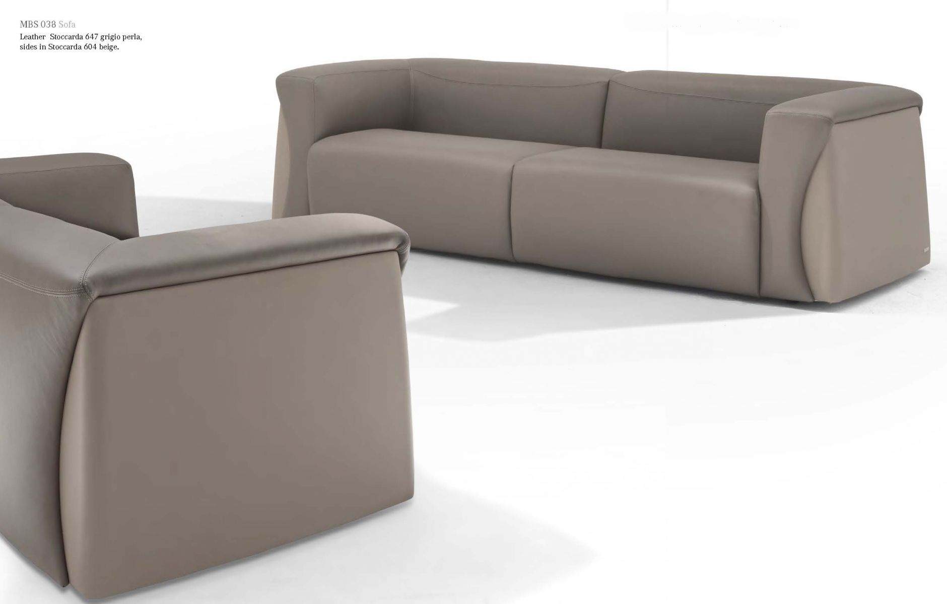 Upholstered Sofa Vip Luxury Upholstered Furniture Mercedes Benz Style 038furniture From Italy
