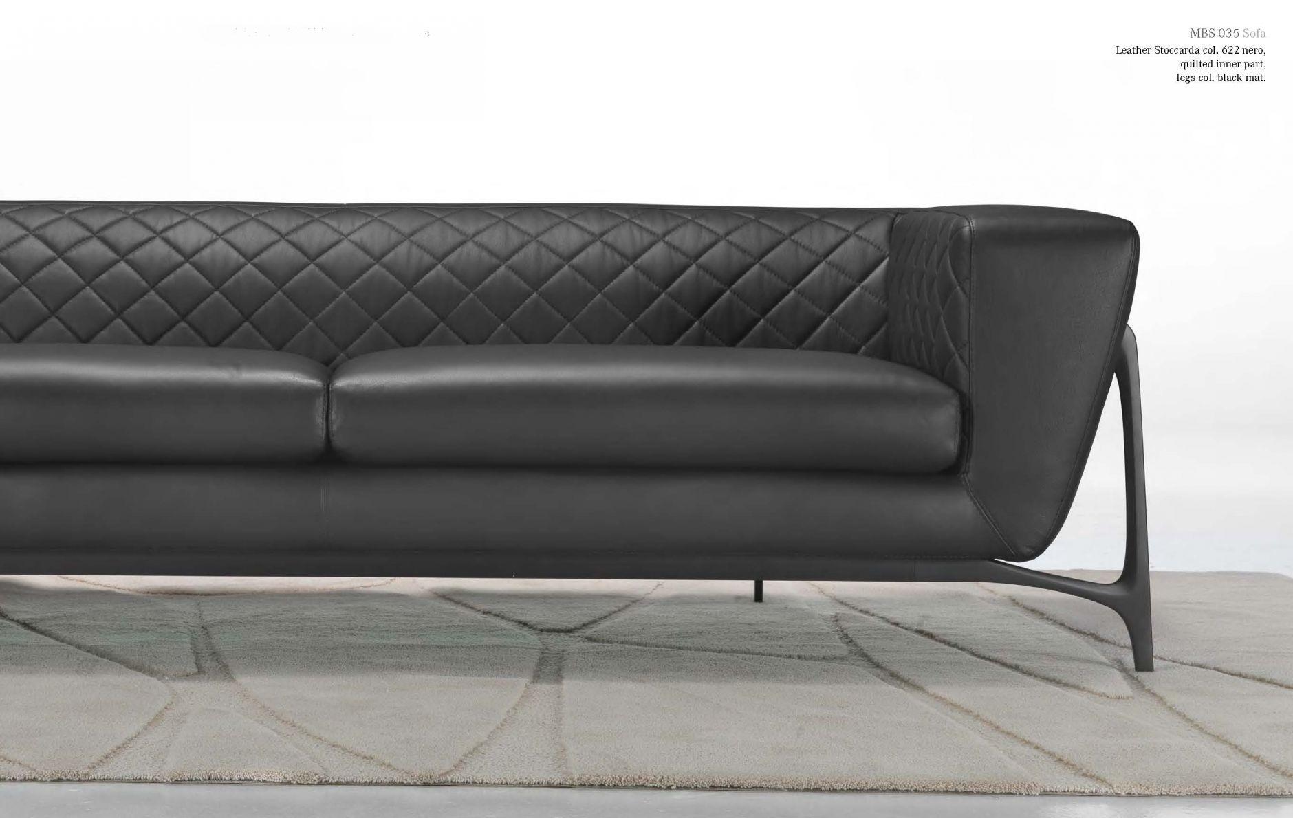 Vip Sofas Luxuriöse Sofas Mercedes Benz Style 035die Möbel Aus