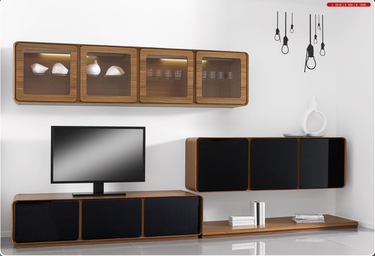 mezzanin ausstattung settanta s1211 acf serie. Black Bedroom Furniture Sets. Home Design Ideas