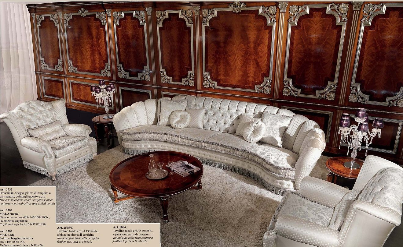 luxus m bel luxuri se sofas ceppi stildie m bel aus italien. Black Bedroom Furniture Sets. Home Design Ideas
