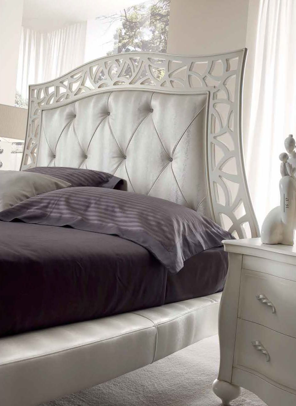 klassische m bel schlafzimmer ferretti ferretti. Black Bedroom Furniture Sets. Home Design Ideas