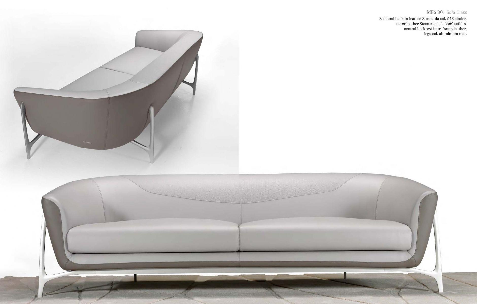 Upholstered Sofa Vip Luxury Upholstered Furniture