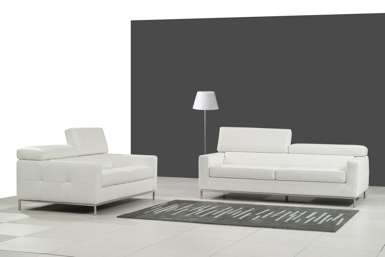 polsterm bel polsterm bel modell 8003bdie m bel aus italien. Black Bedroom Furniture Sets. Home Design Ideas