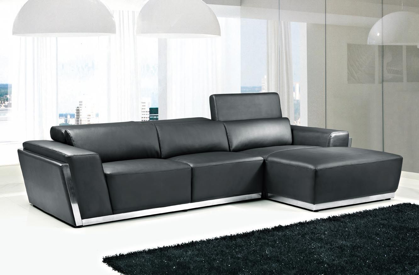 schnittsofa schnittsofa modell 8010cdie m bel aus italien. Black Bedroom Furniture Sets. Home Design Ideas