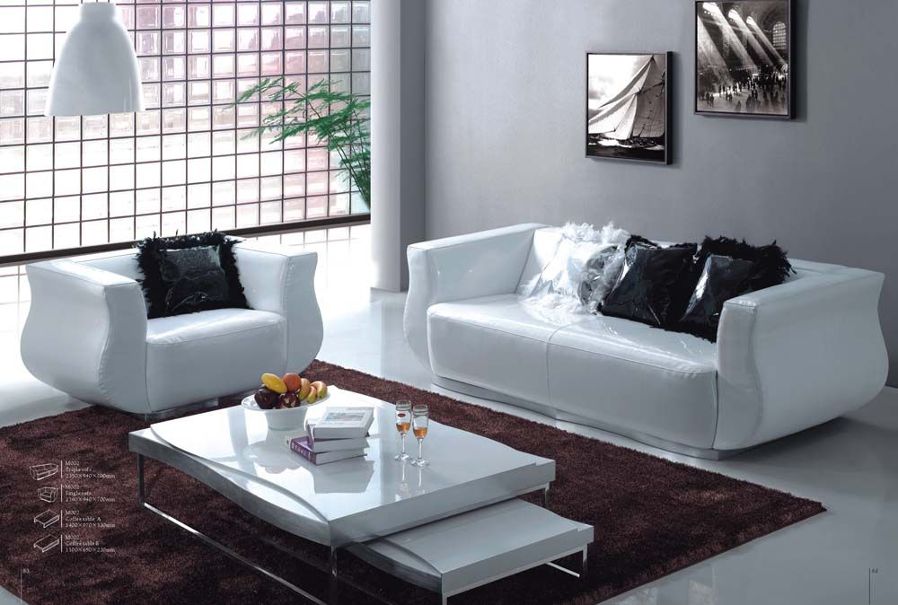 designer m bel designer sofas m002 seriedie m bel aus italien. Black Bedroom Furniture Sets. Home Design Ideas