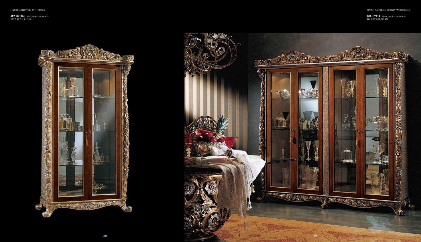 luxus m bel luxus esszimmer serie cappelletti hypnosedie m bel aus italien. Black Bedroom Furniture Sets. Home Design Ideas