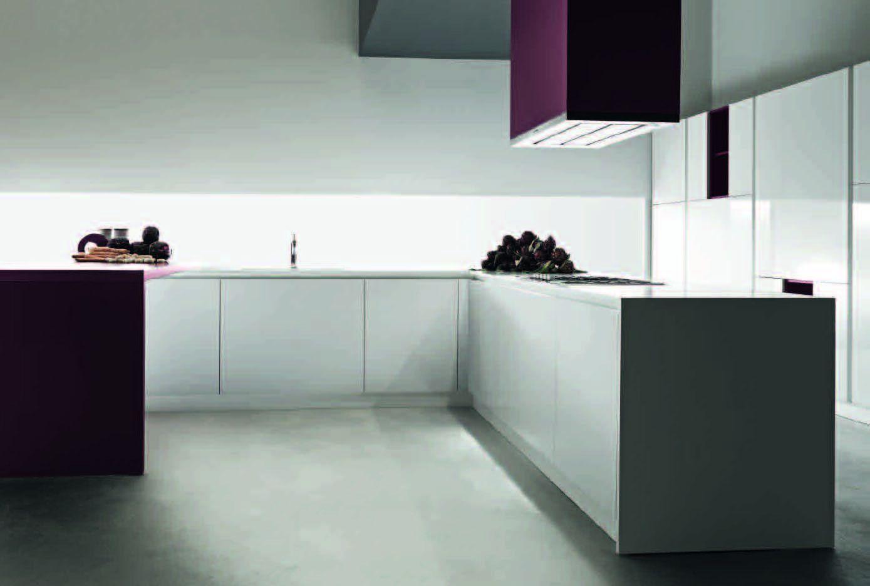 k chen k chen serie crystal bassadie m bel aus italien. Black Bedroom Furniture Sets. Home Design Ideas