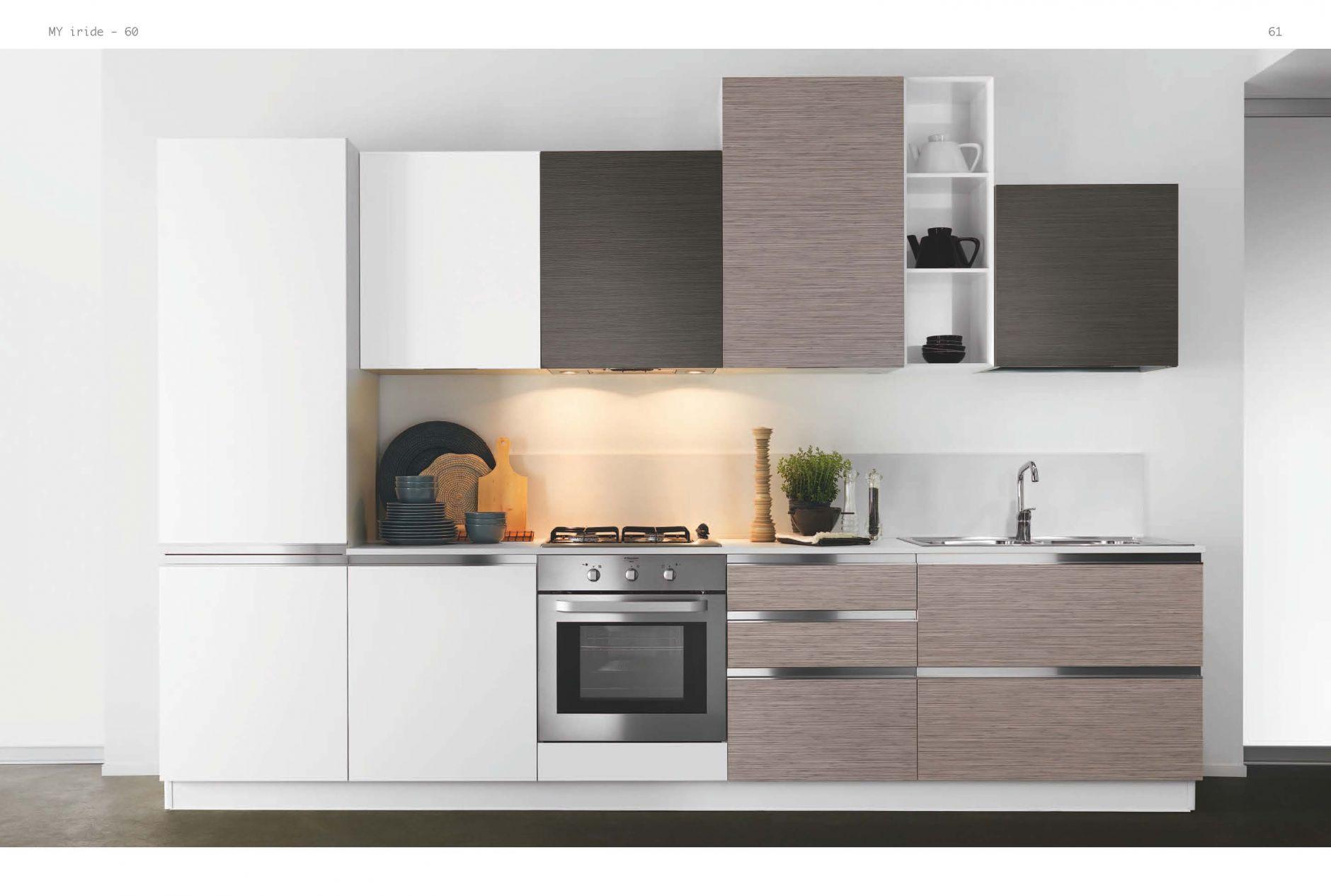 k chen k chen serie iridedie m bel aus italien. Black Bedroom Furniture Sets. Home Design Ideas