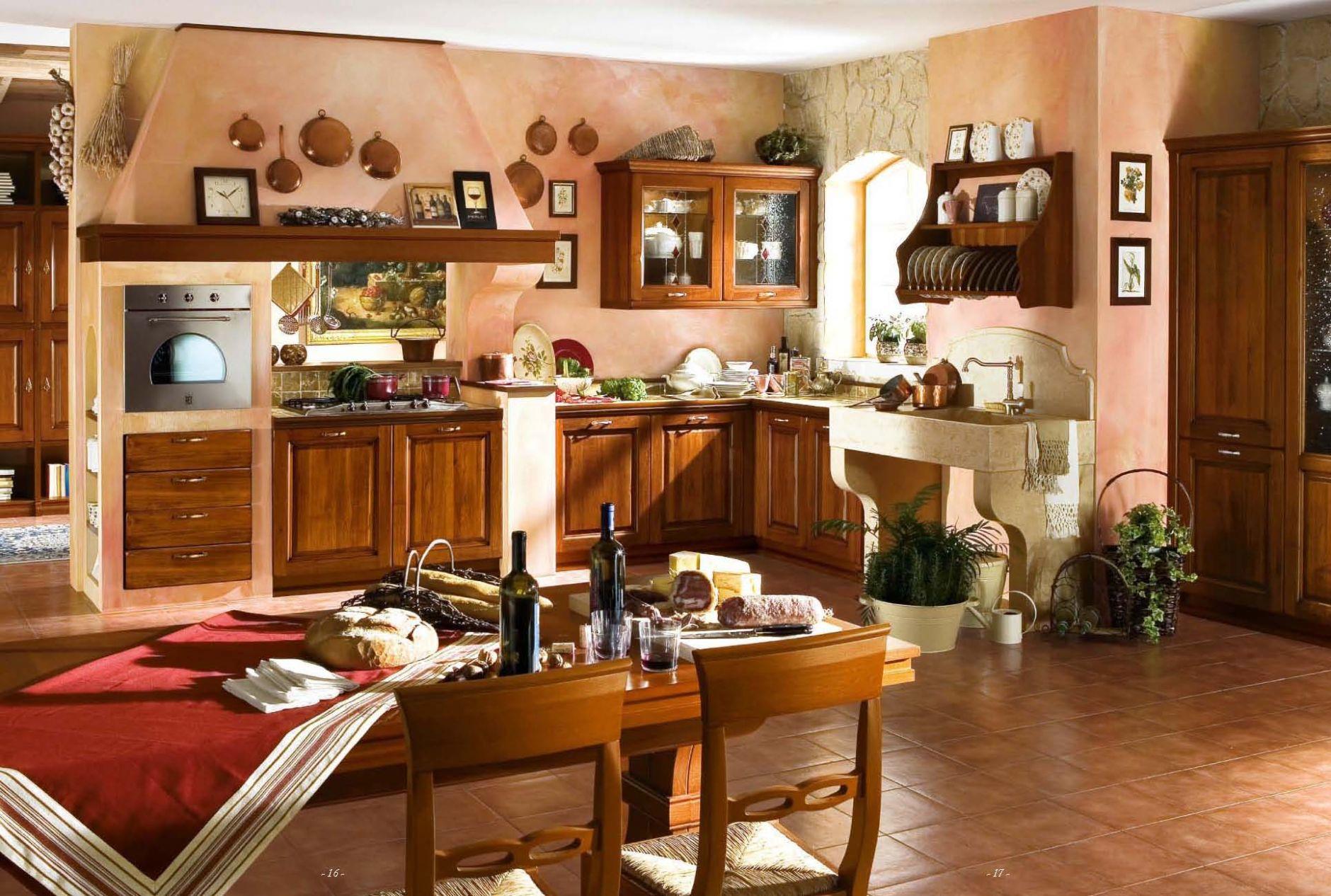 k chen k chen serie 2 ottocentodie m bel aus italien. Black Bedroom Furniture Sets. Home Design Ideas