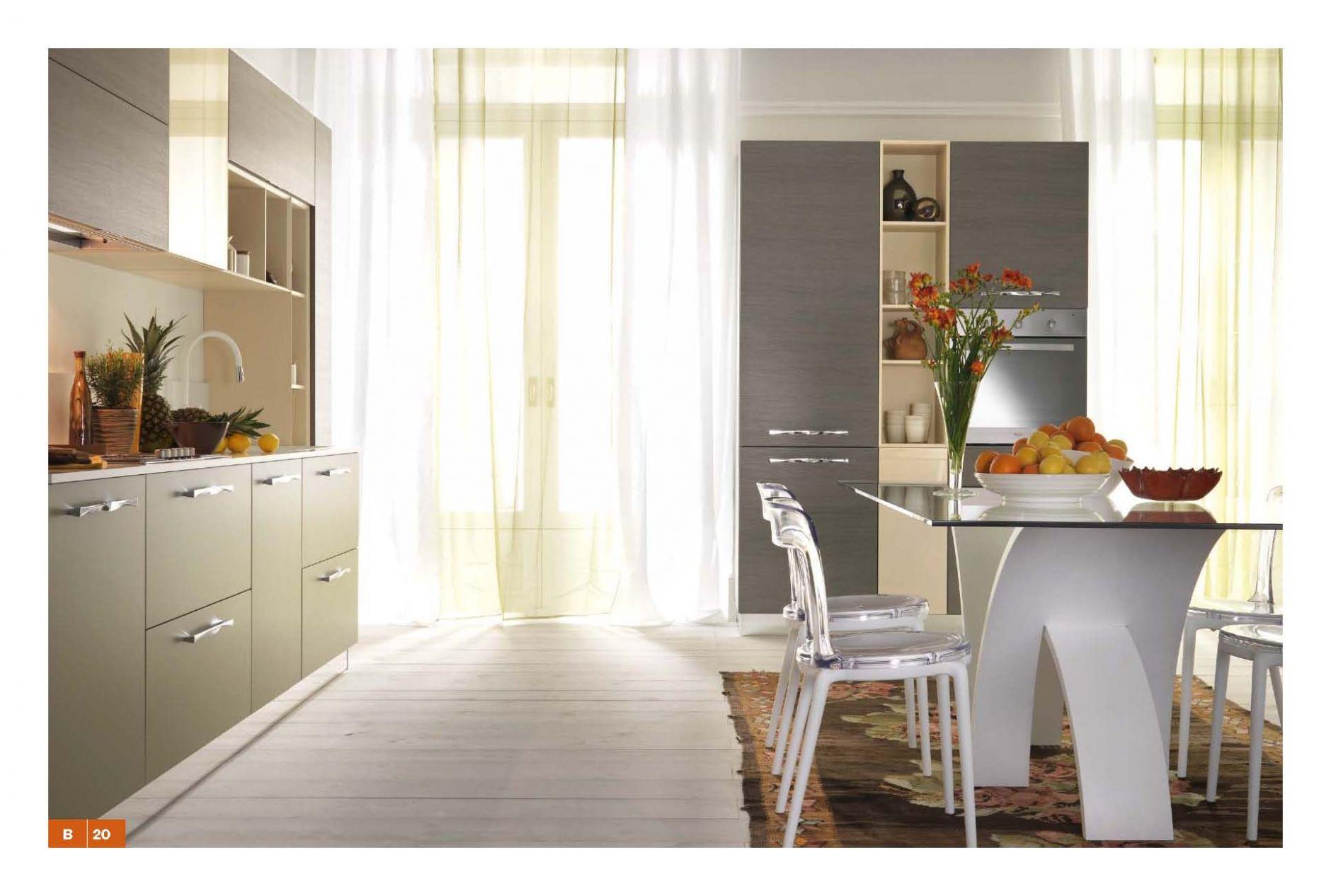 k chen k chen vela serie bdie m bel aus italien. Black Bedroom Furniture Sets. Home Design Ideas