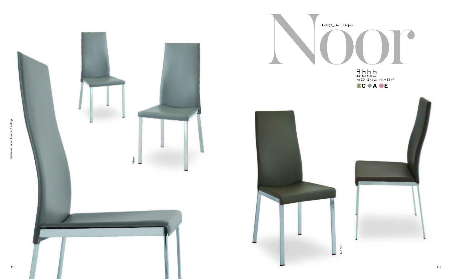 Großzügig Esszimmer Stuhle Mobel Design Italien Ideen ...