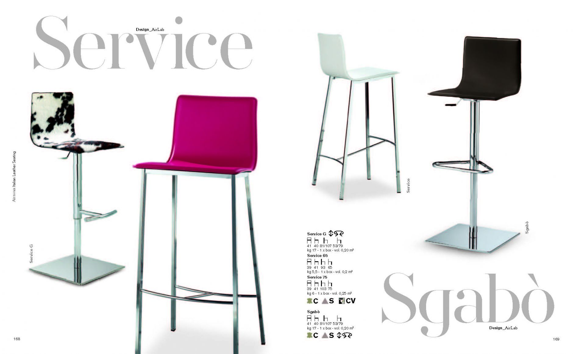 Bar hocker und bars bar stuhl servicedie m bel aus italien for Bar und hocker