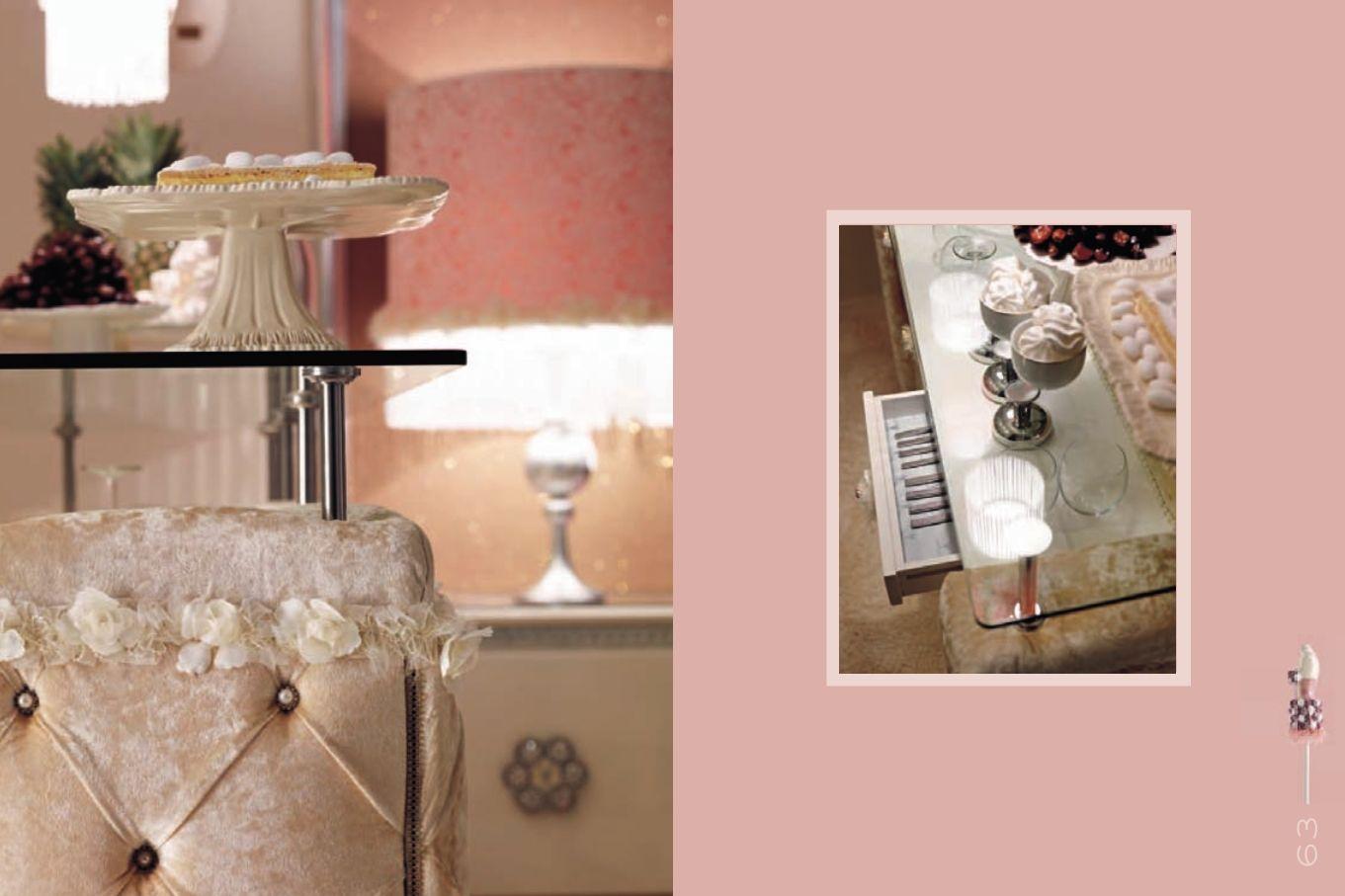 luxus m bel luxuri se sofas alta moda schicke seriedie m bel aus italien. Black Bedroom Furniture Sets. Home Design Ideas