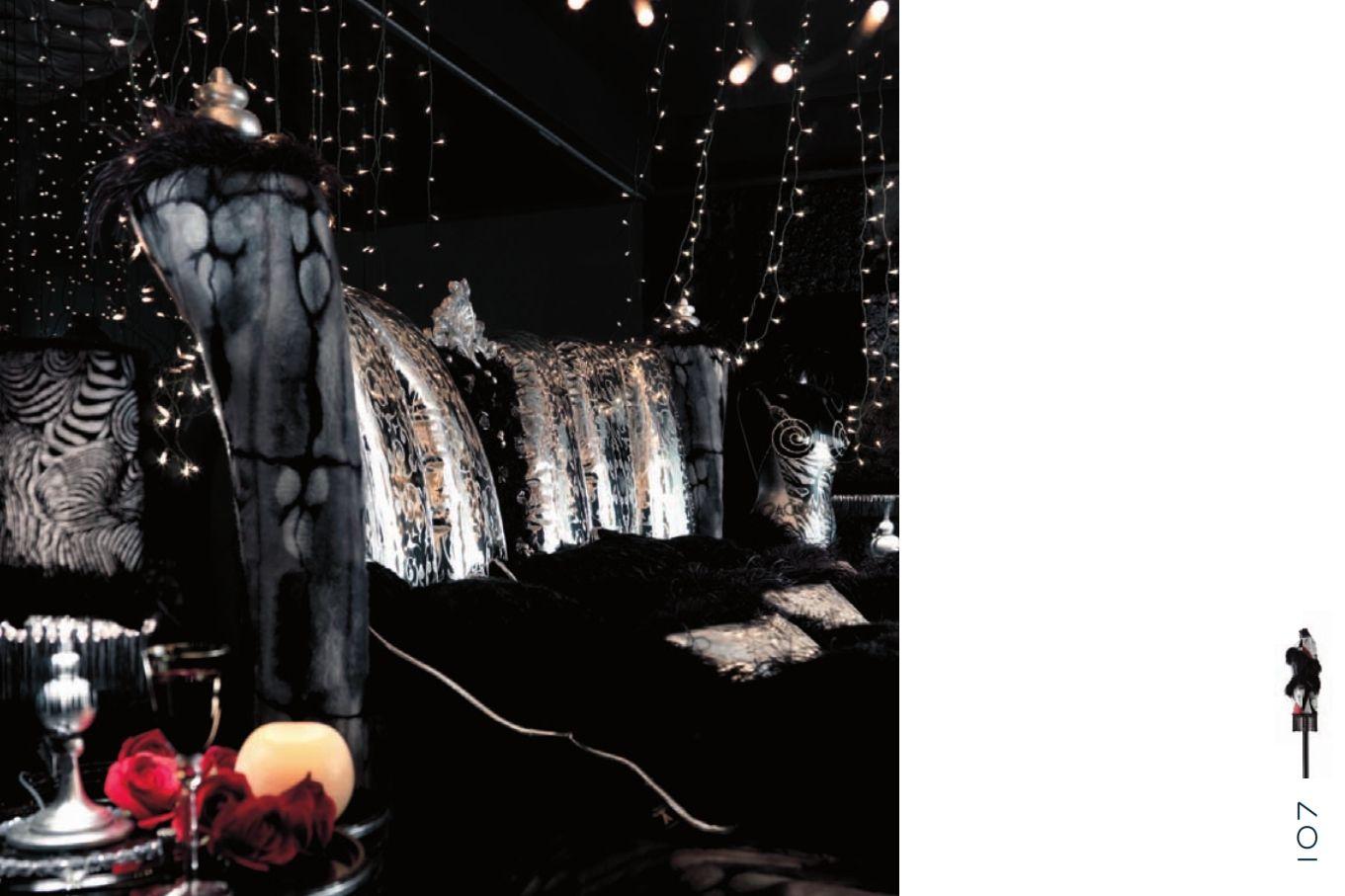 luxus mobel luxurioses runde schlafzimmer alta moda schicke seriedie mobel aus italien