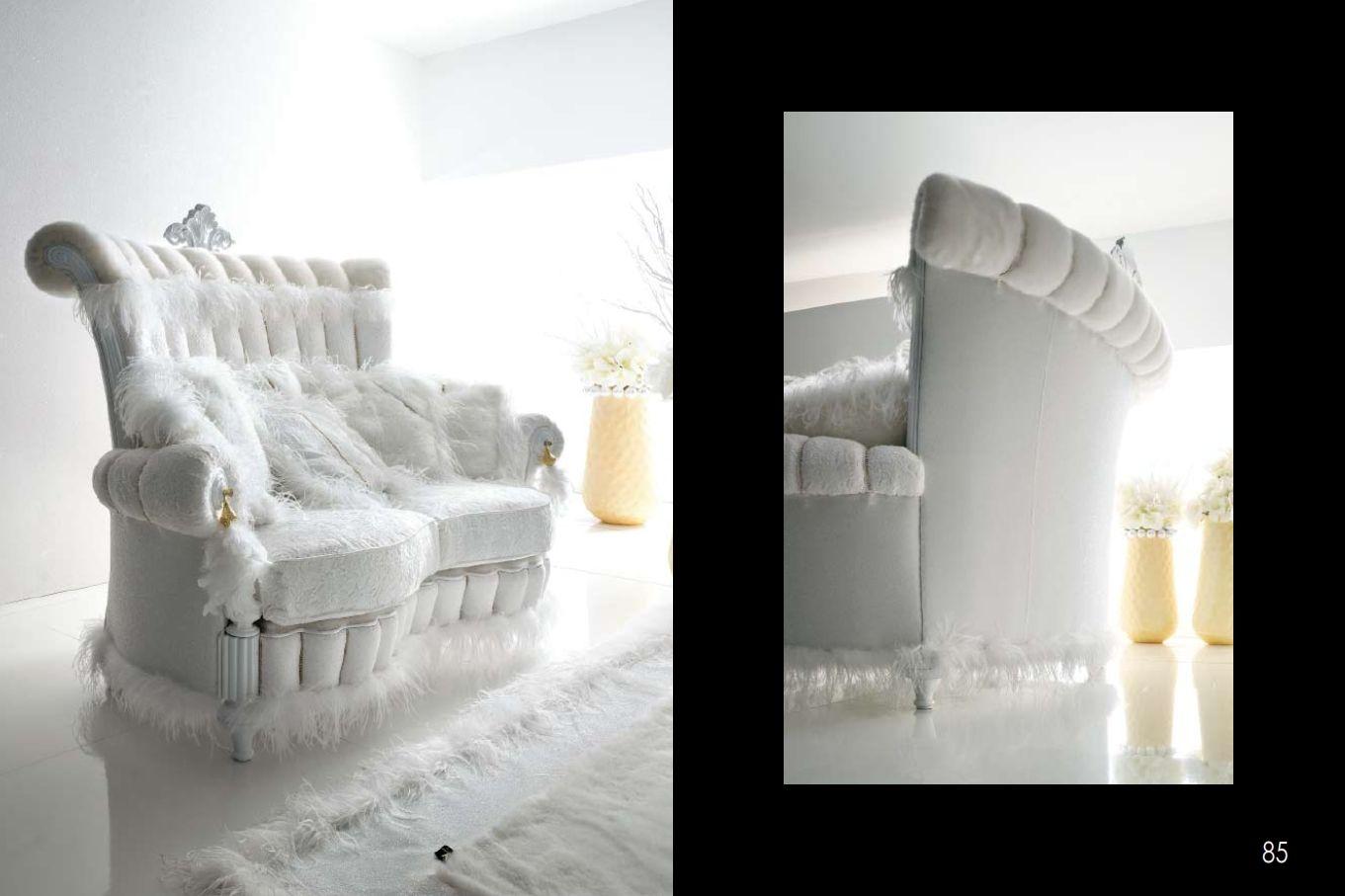 luxus m bel luxuri se sofas alta moda tiffany seriedie m bel aus italien. Black Bedroom Furniture Sets. Home Design Ideas