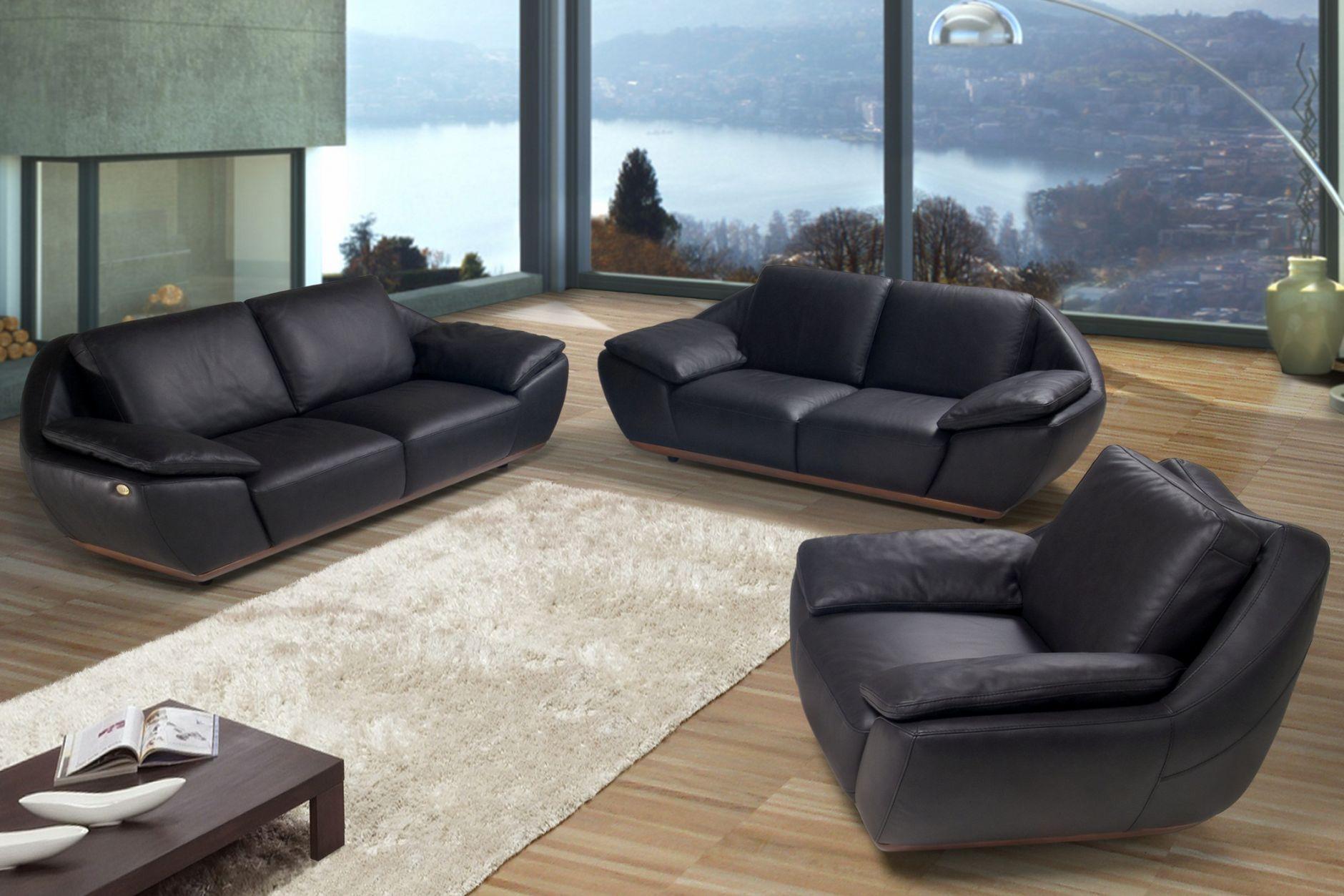 Modèlede Canapés : Canapés de vip modèle bold nrles meubles