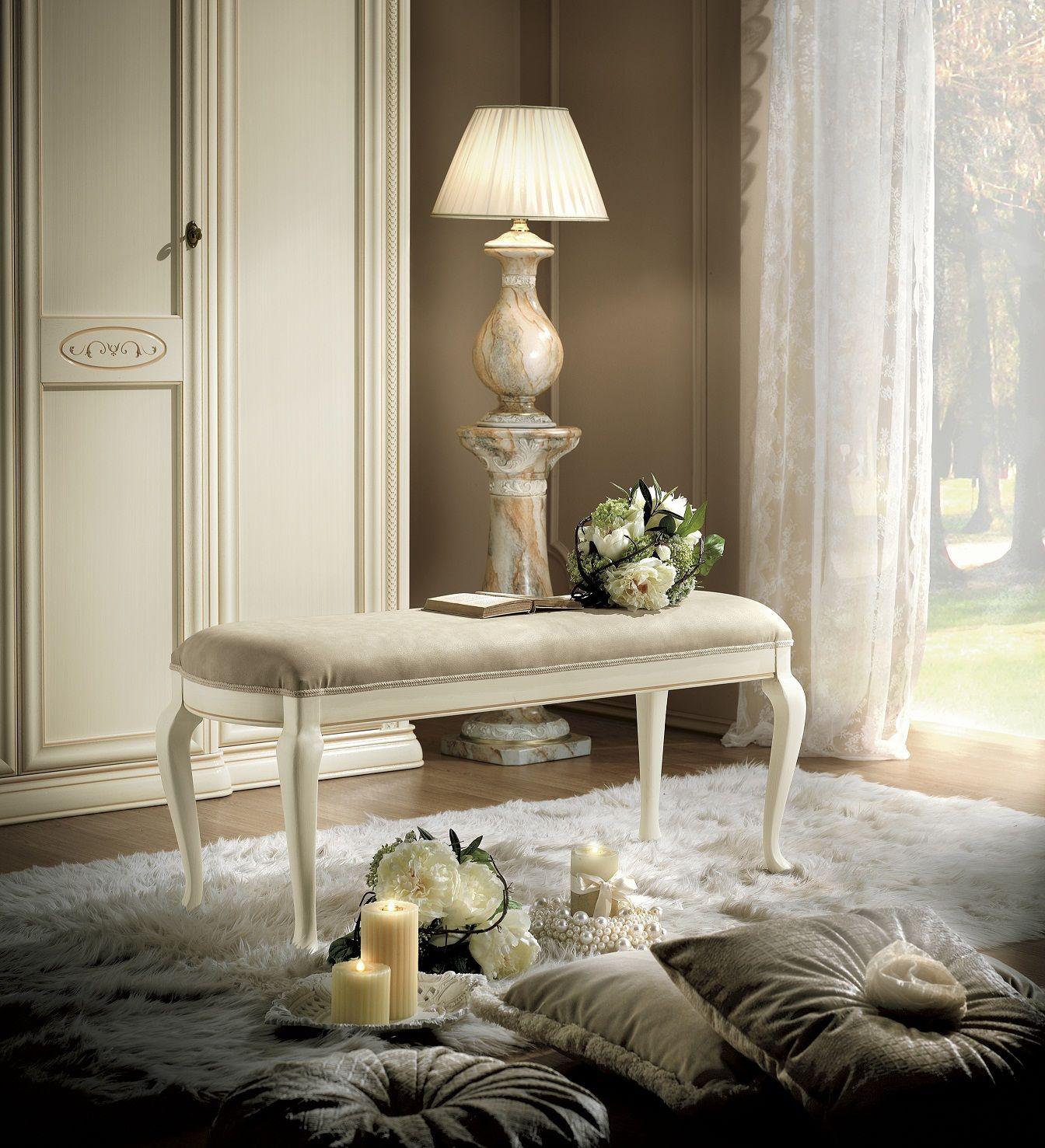 Klassische m bel zimmer siena serie camelgroupdie m bel for Klassische mobel aus italien
