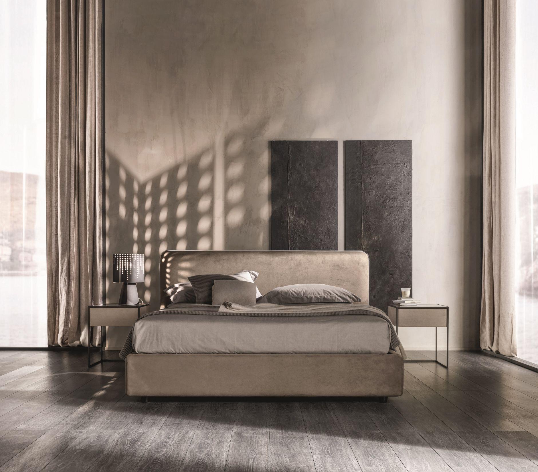 Muebles Neocl Sicos Serie Dormitorio De Elvis Cantorimuebles De  # Muebles Neoclasicos