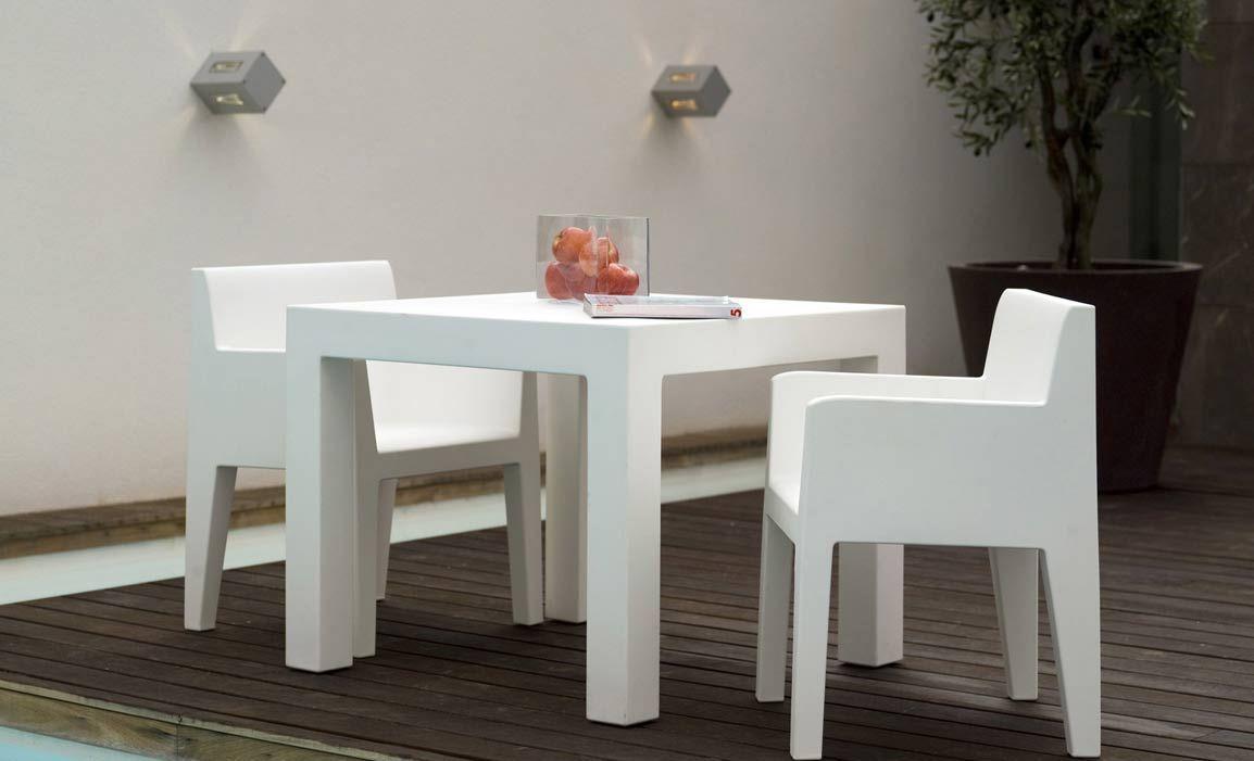 Großartig Gartenmöbel Aus Italien Ideen - Innenarchitektur ...