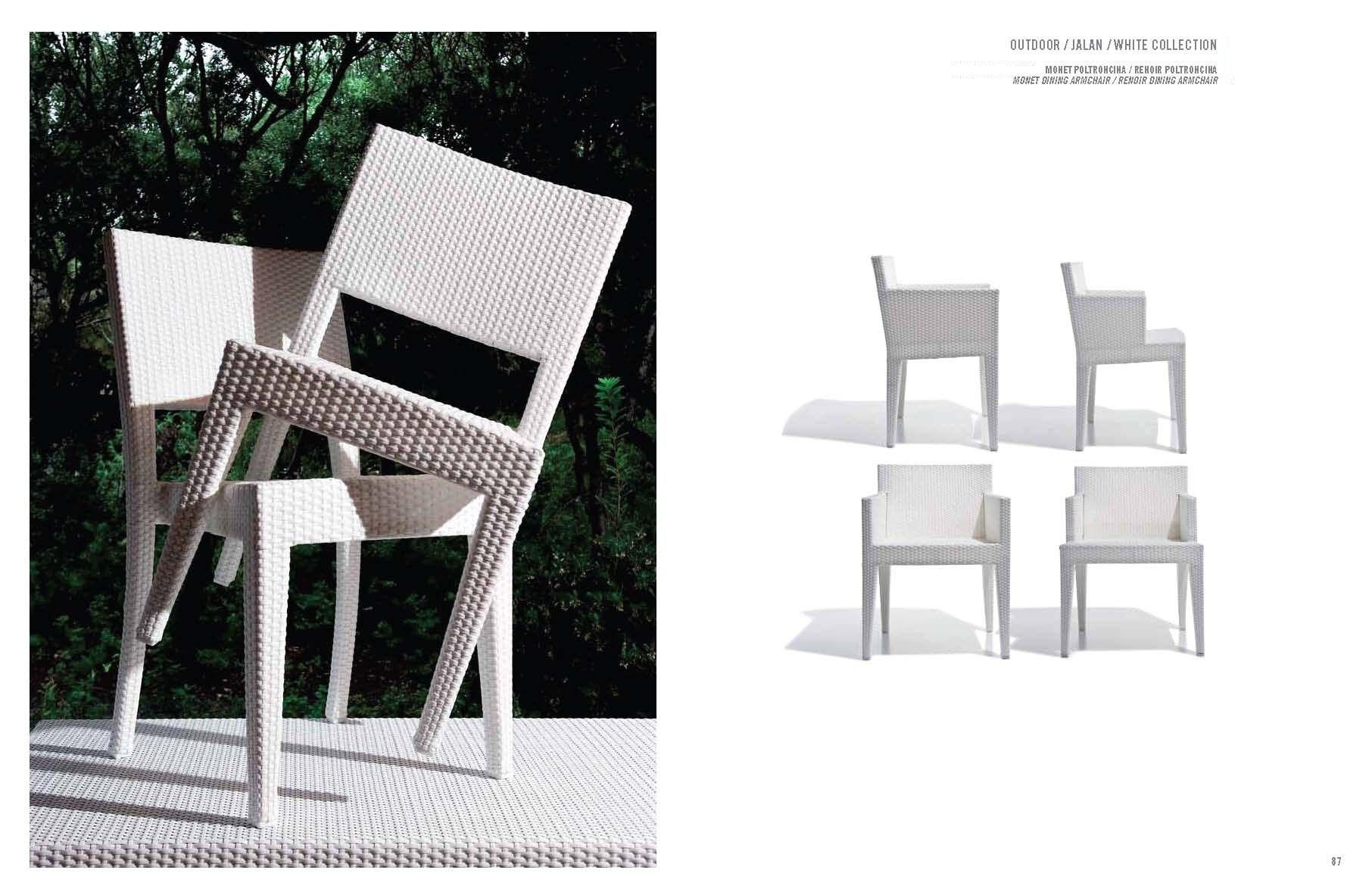 gartenst hle gartenm bel franchidie m bel aus italien. Black Bedroom Furniture Sets. Home Design Ideas