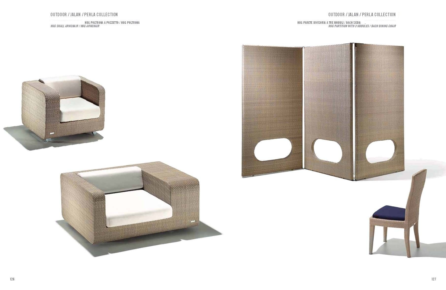 jalan furniture. Garden Furniture FRANCHI PERLA Series Jalan