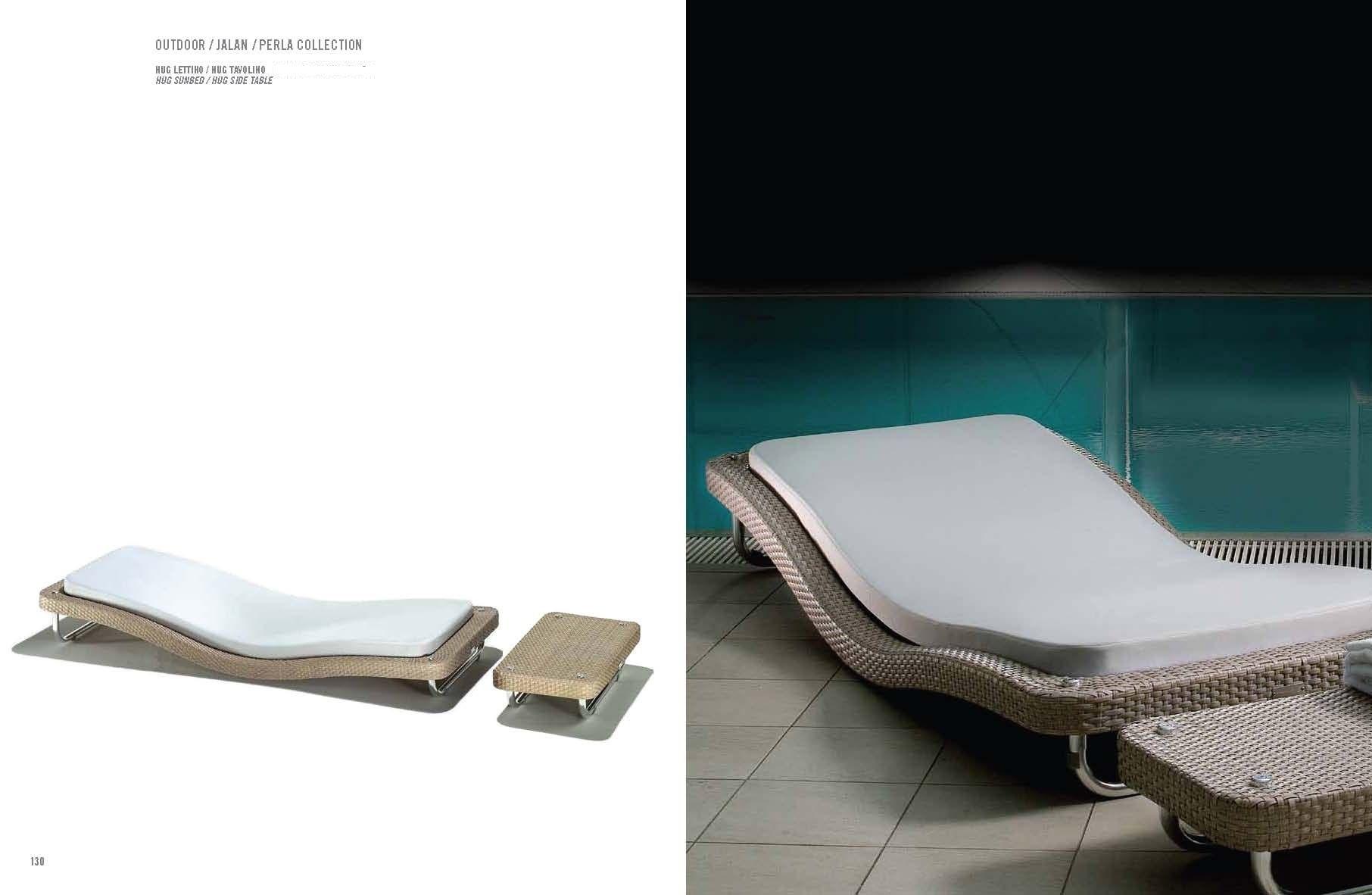 Chaises longues jardins meubles de jardin de s rie for Meuble 70x30