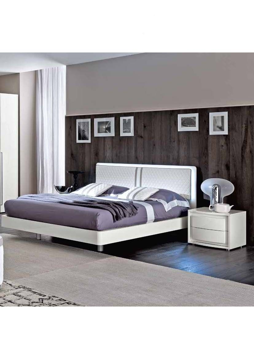 Bedrooms Bedroom Camelgroup Dama Bianca Seriesfurniture