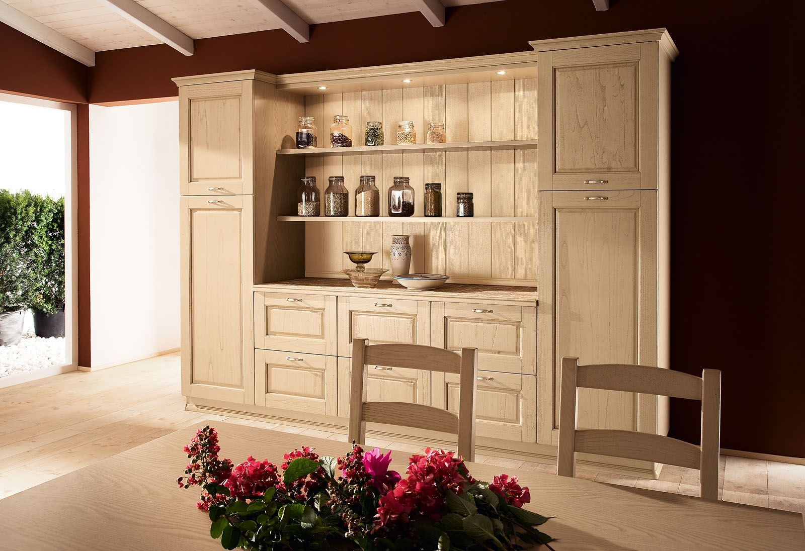 k chen k chen aurora seriedie m bel aus italien. Black Bedroom Furniture Sets. Home Design Ideas