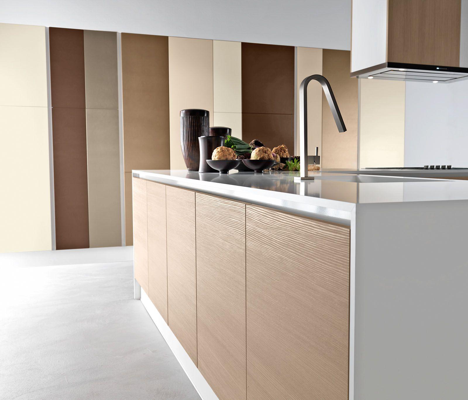 k chen k chenserie monddie m bel aus italien. Black Bedroom Furniture Sets. Home Design Ideas