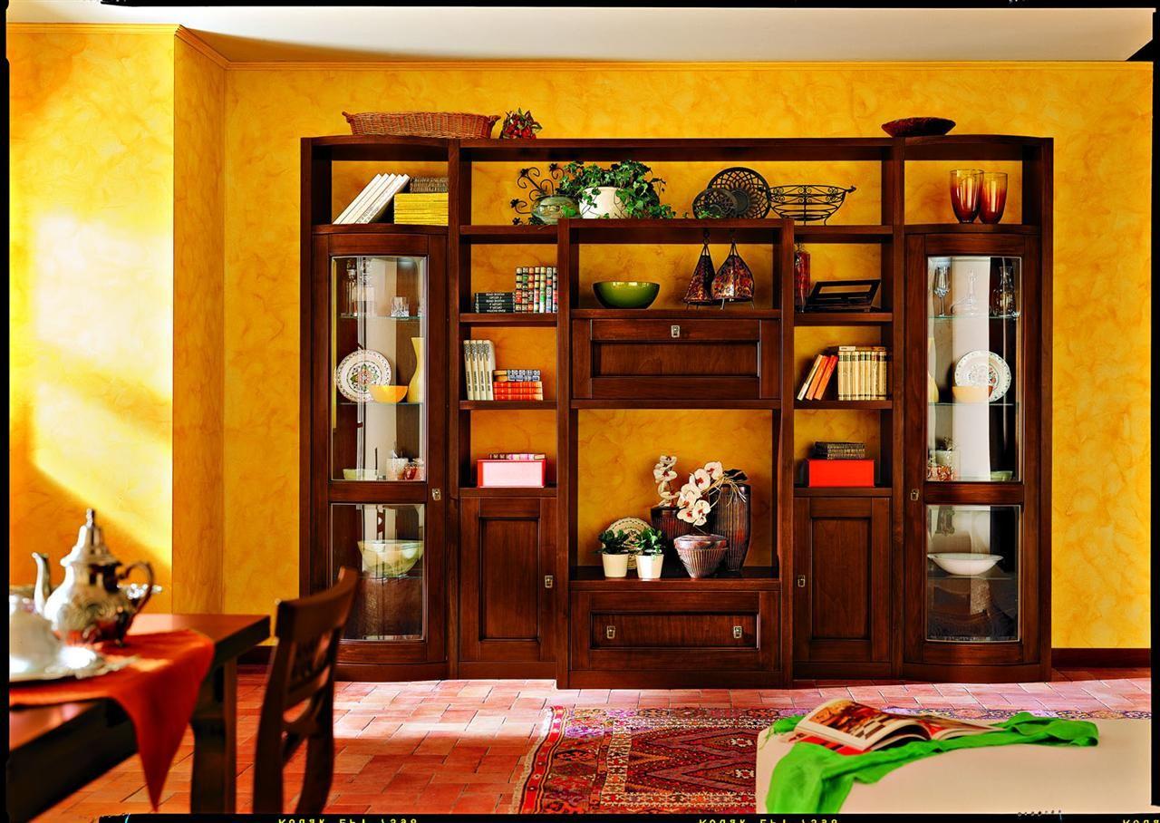 Beautiful Azienda Soggiorno Cortina Images - Home Design ...