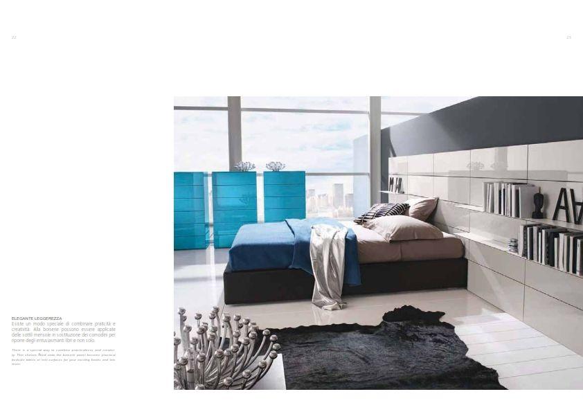 schlafzimmer schlafzimmer mobil zusammensetzung 7fk9030die m bel aus italien. Black Bedroom Furniture Sets. Home Design Ideas